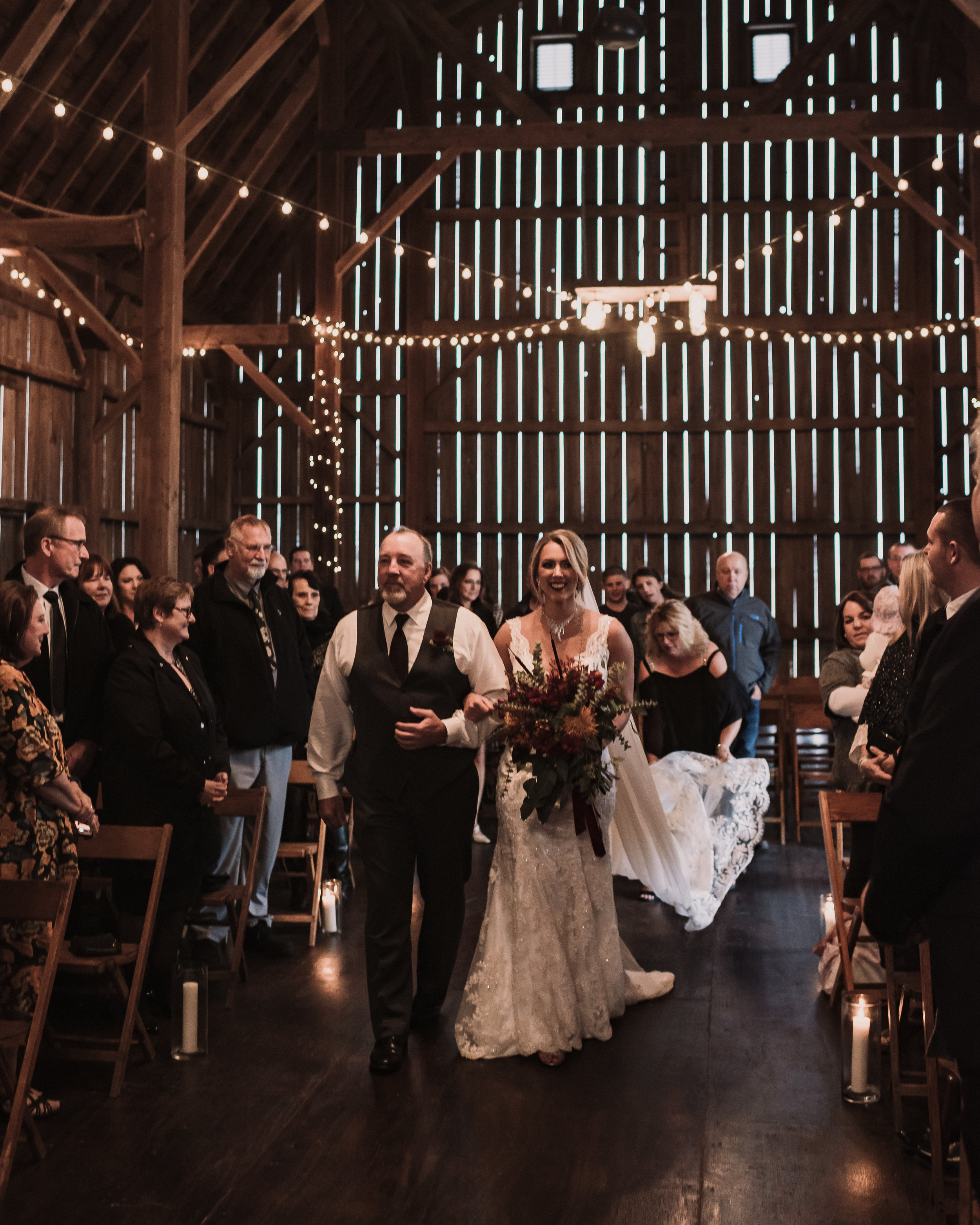 F.A.Q'S - TIFFANY BLUE PHOTOGRAPHY WEDDING PACKAGES( FREQUENTLY ASKED QUESTIONS )
