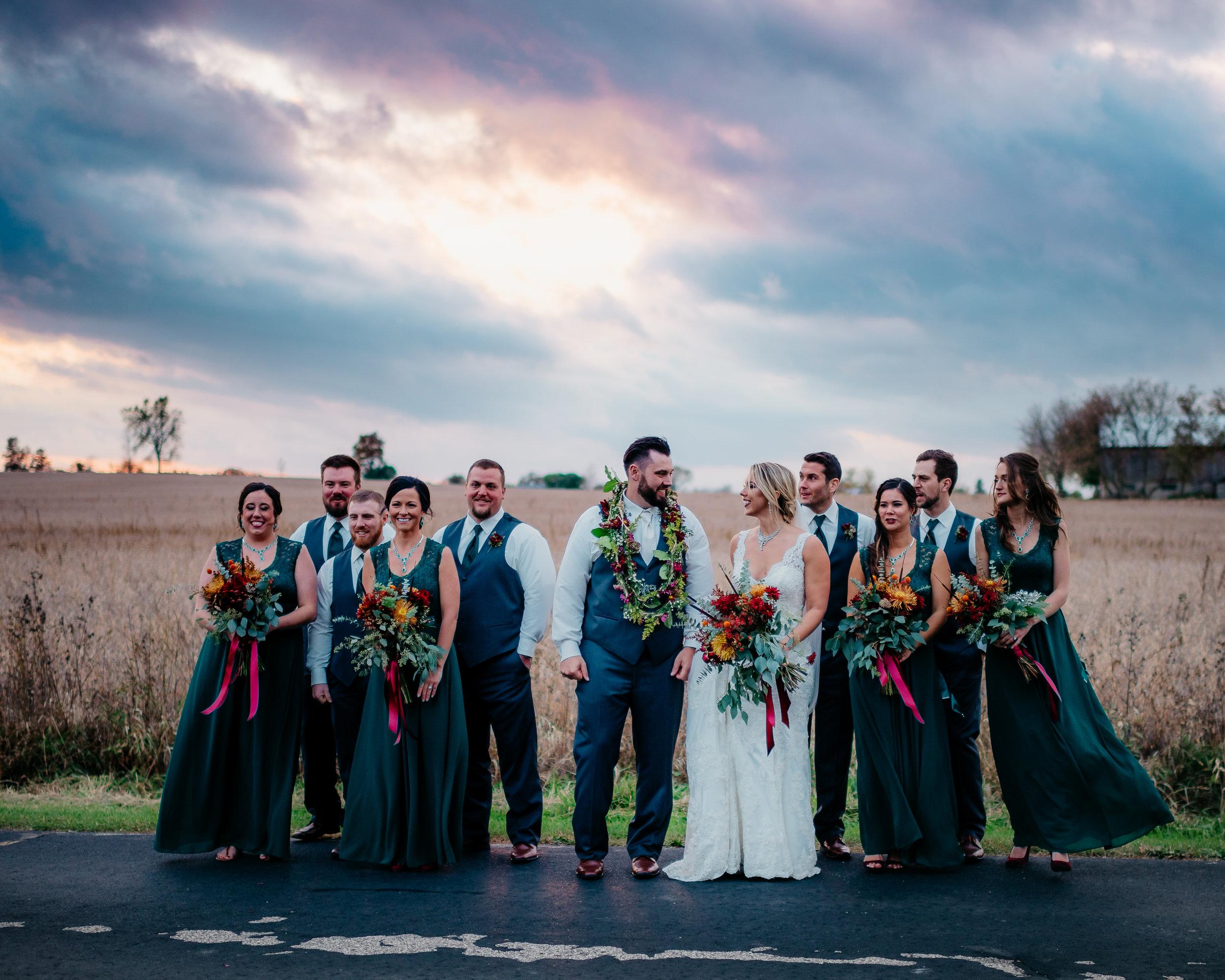 Anthony & Tamara's Wedding.1-740.jpg