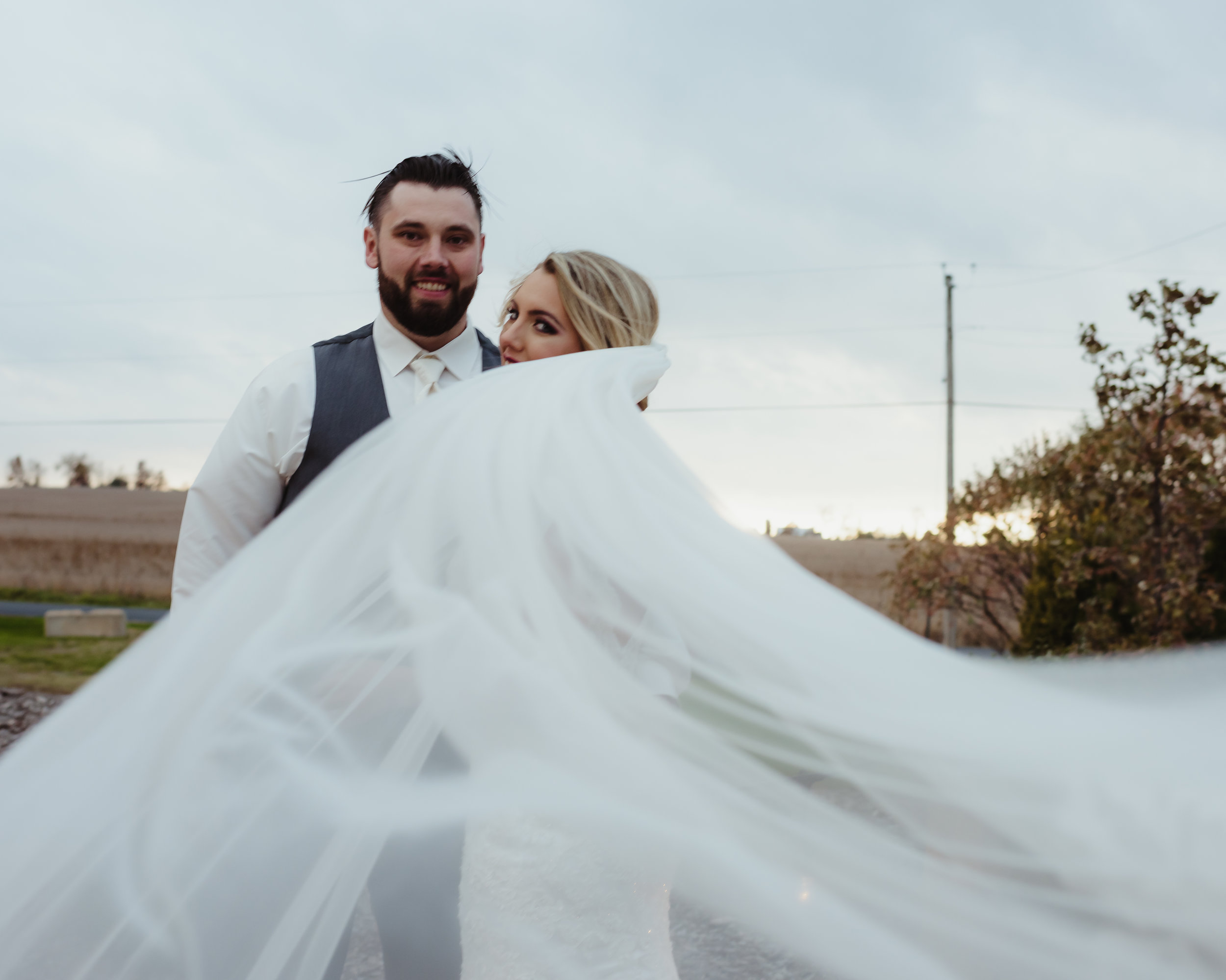 Anthony & Tamara's Wedding.1-583.jpg