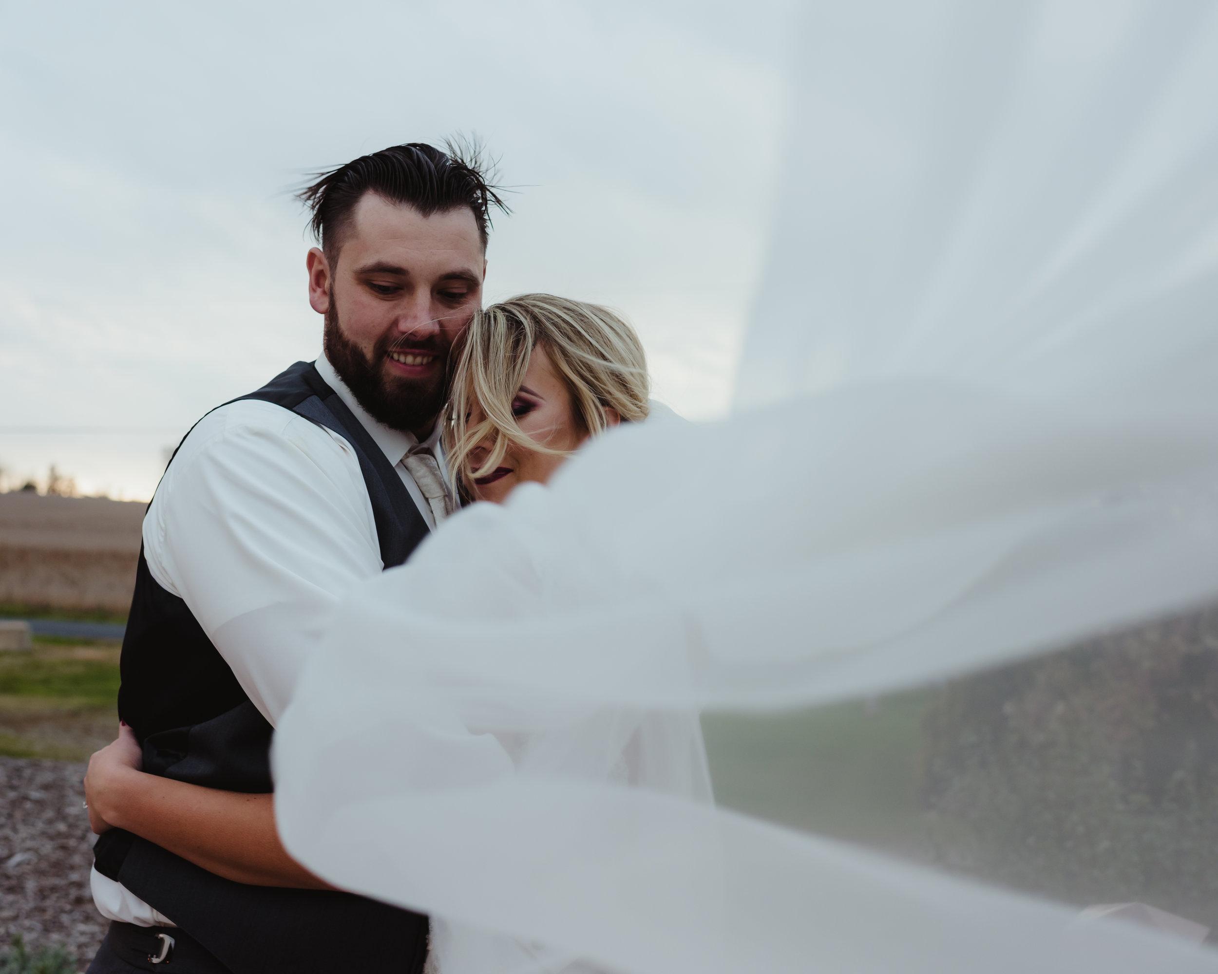 Anthony & Tamara's Wedding.1-585.jpg
