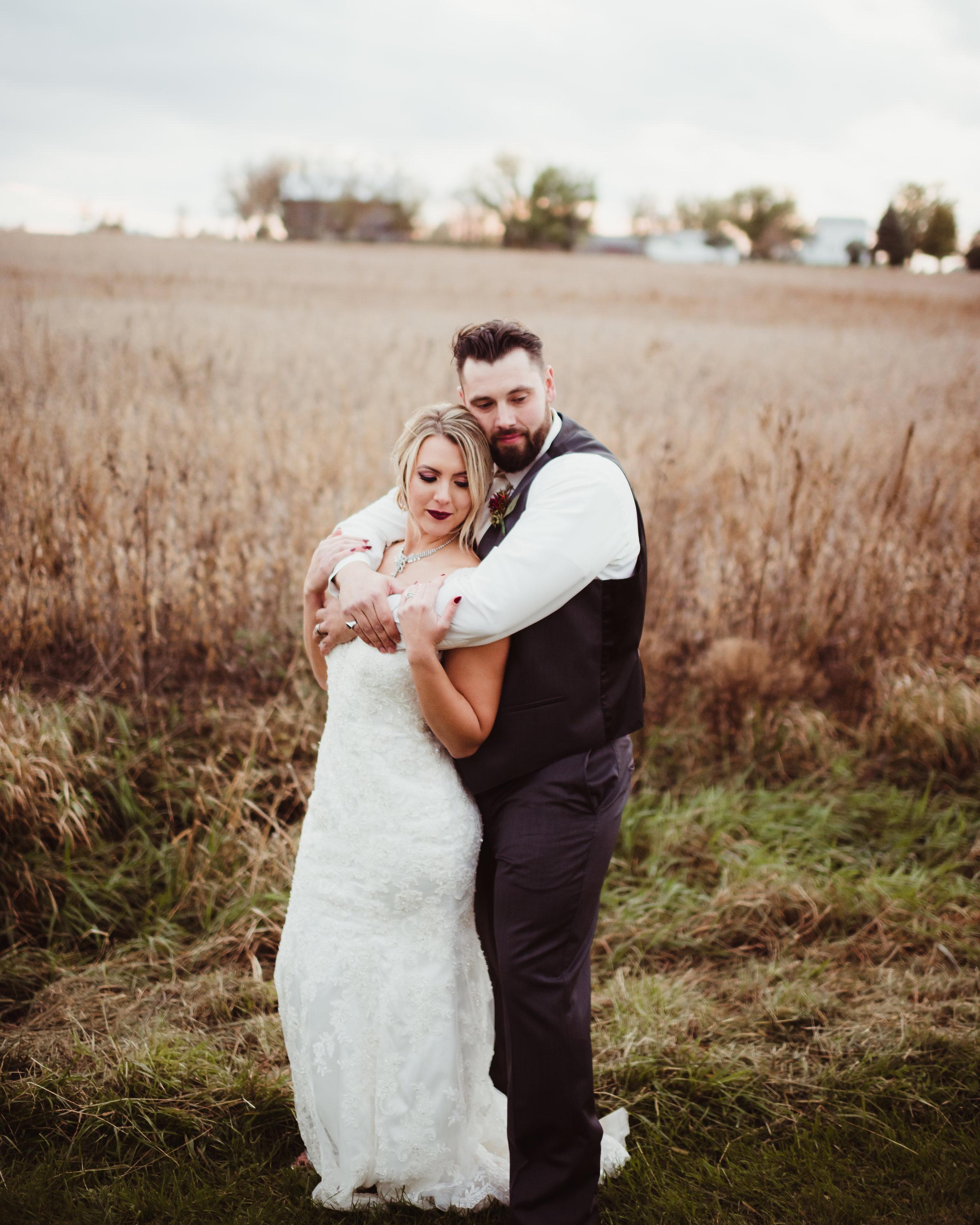 Anthony & Tamara's Wedding.1-850.jpg