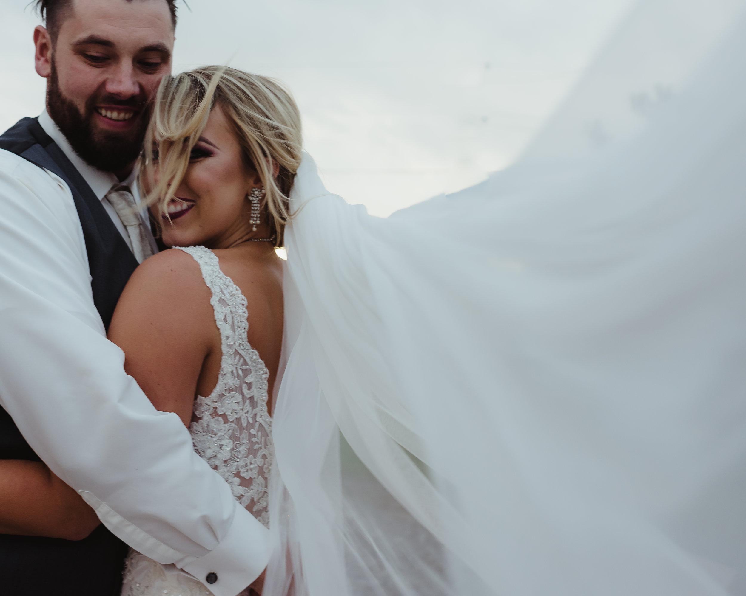 Anthony & Tamara's Wedding.1-588.jpg
