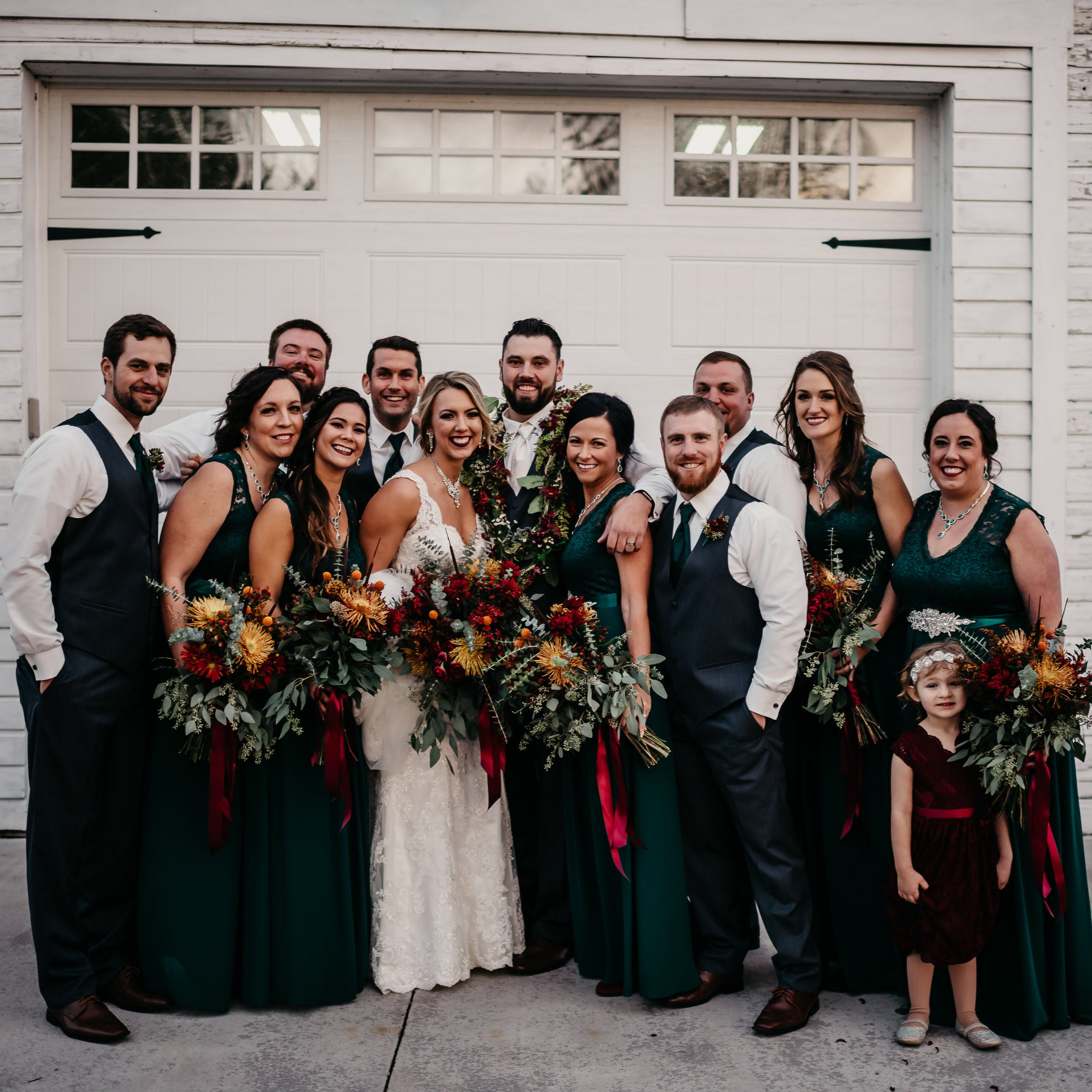 Anthony & Tamara's Wedding.1-683.jpg