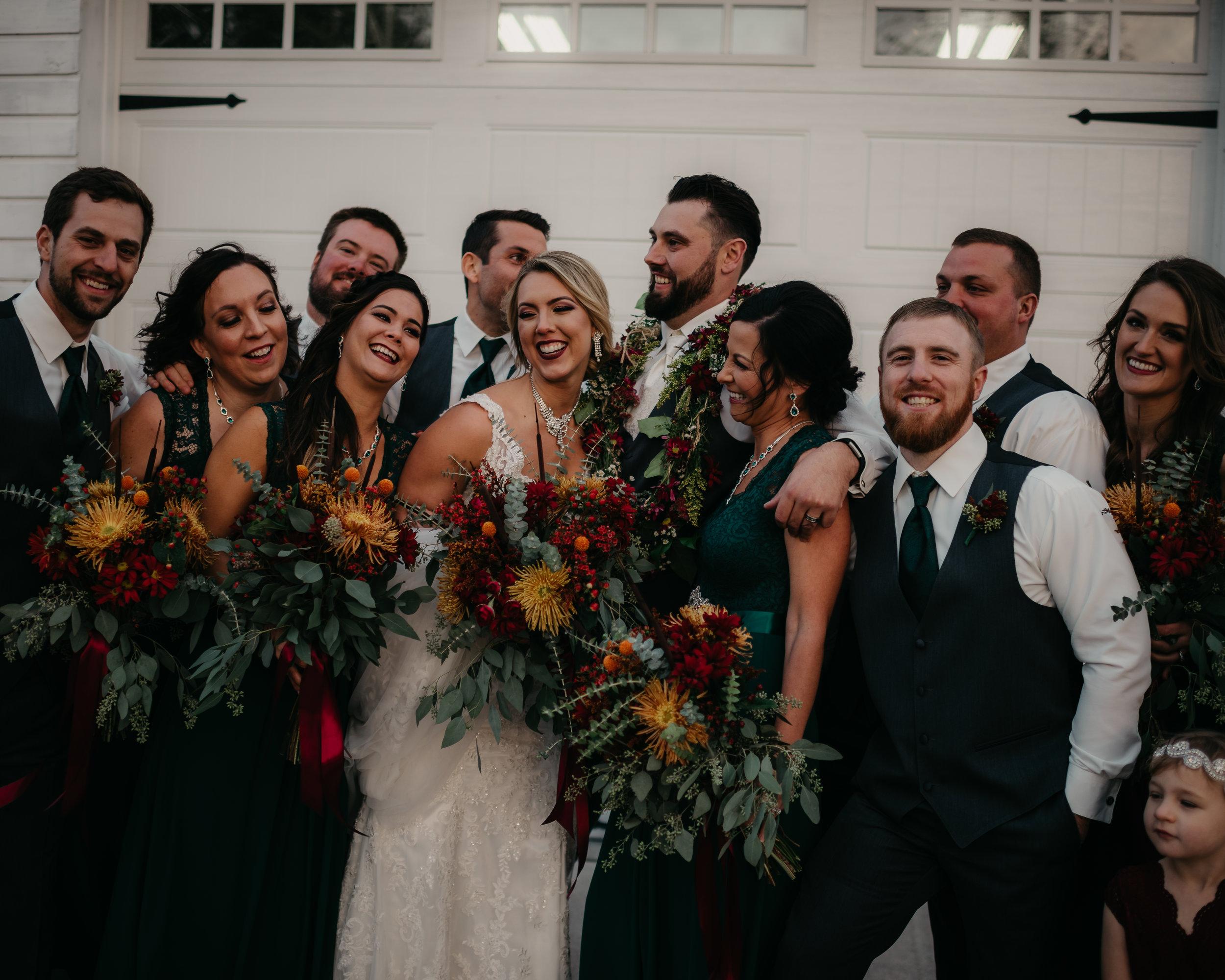 Anthony & Tamara's Wedding.1-694.jpg