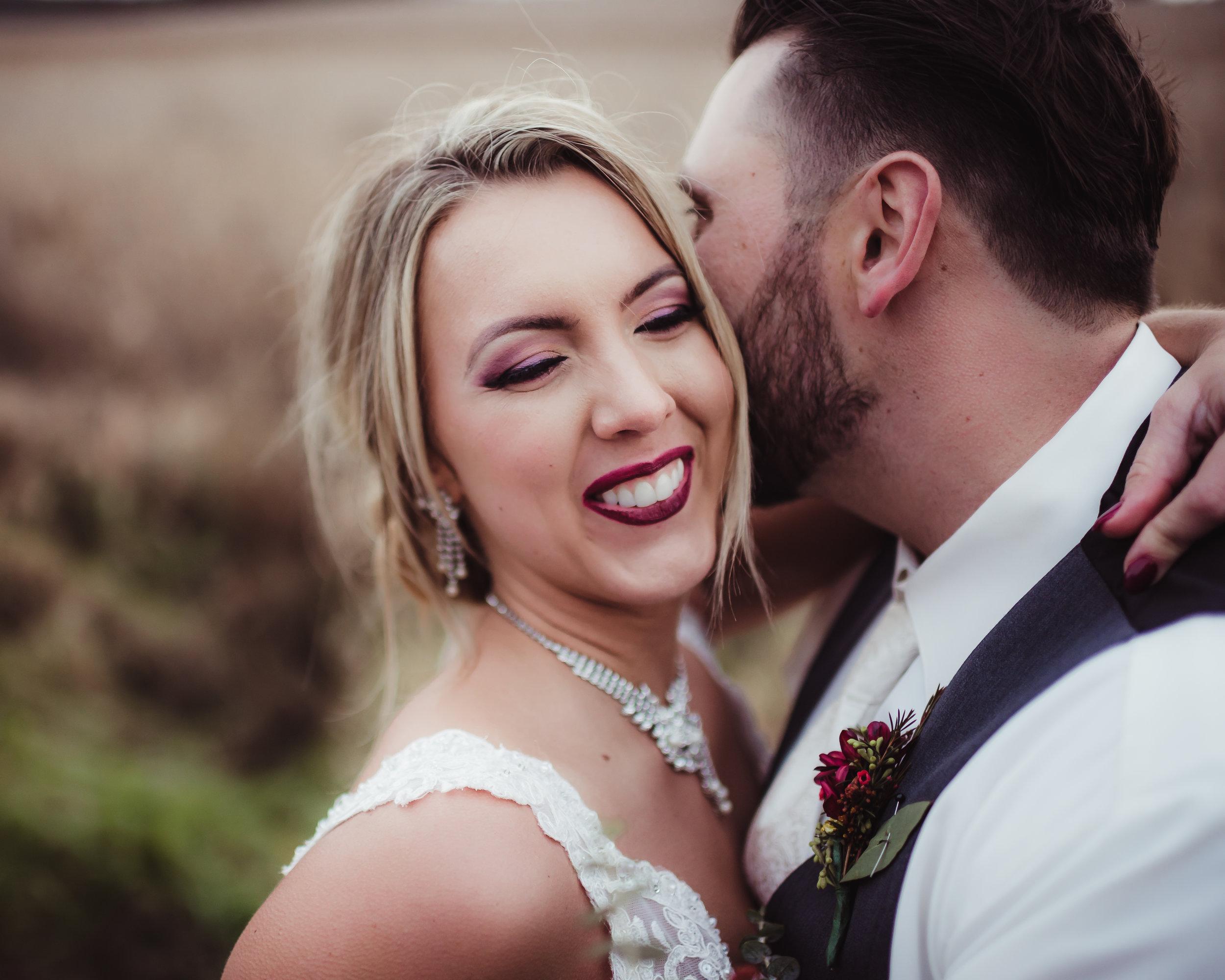 Anthony & Tamara's Wedding.1-896.jpg