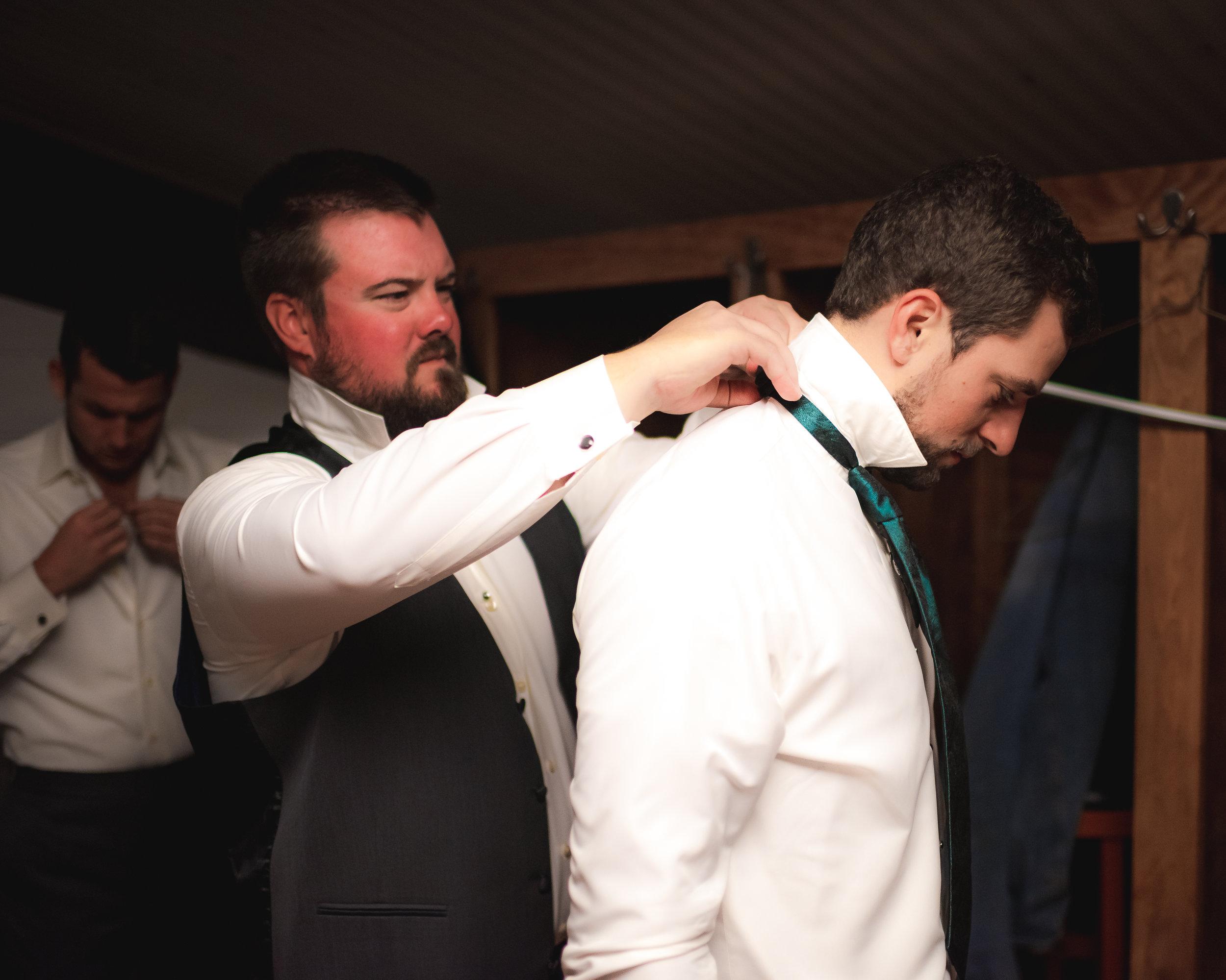 Anthony & Tamara's Wedding.1-334.jpg