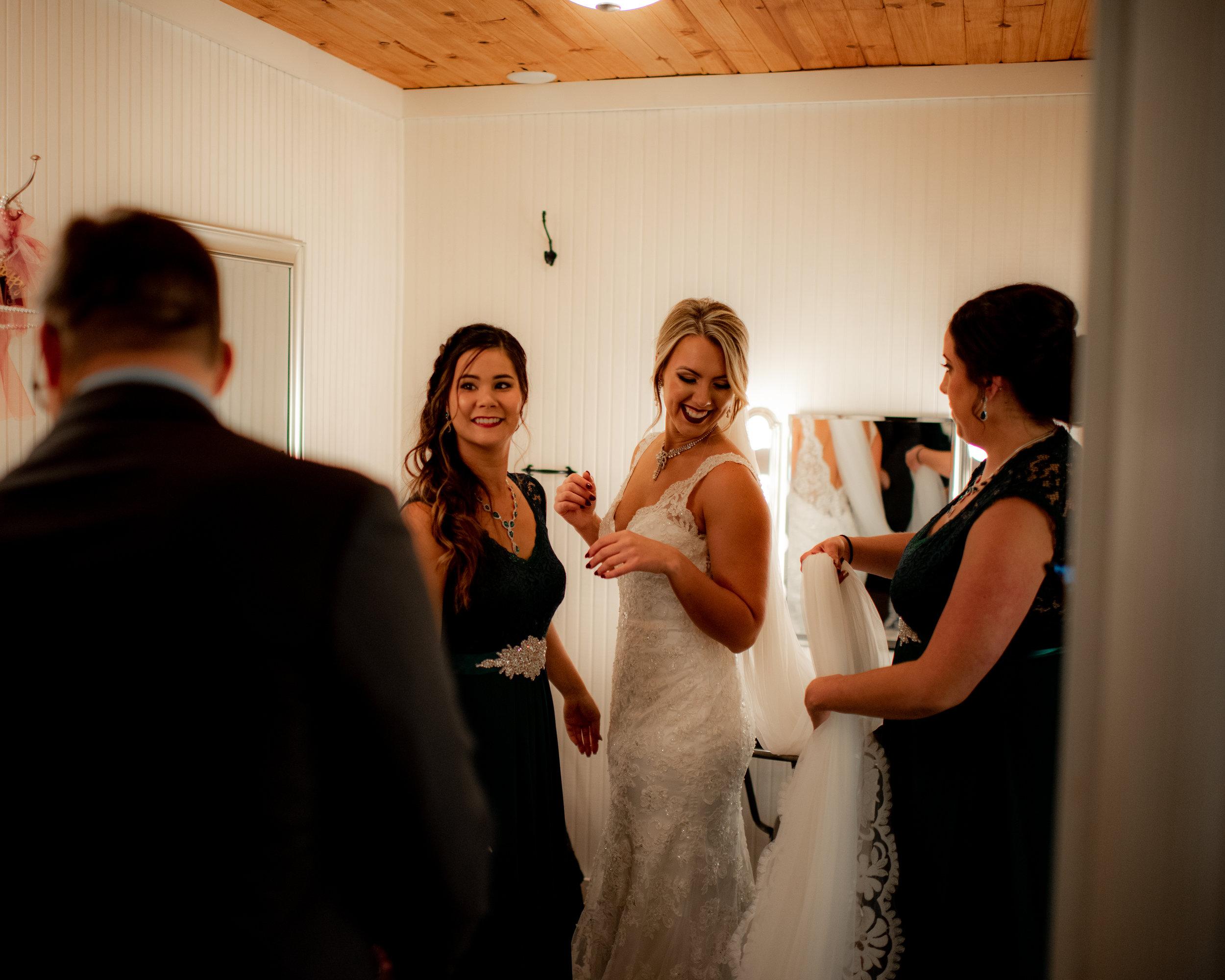 Anthony & Tamara's Wedding.1-176.jpg