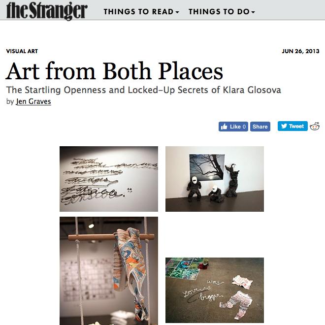 Stranger_2012.jpg