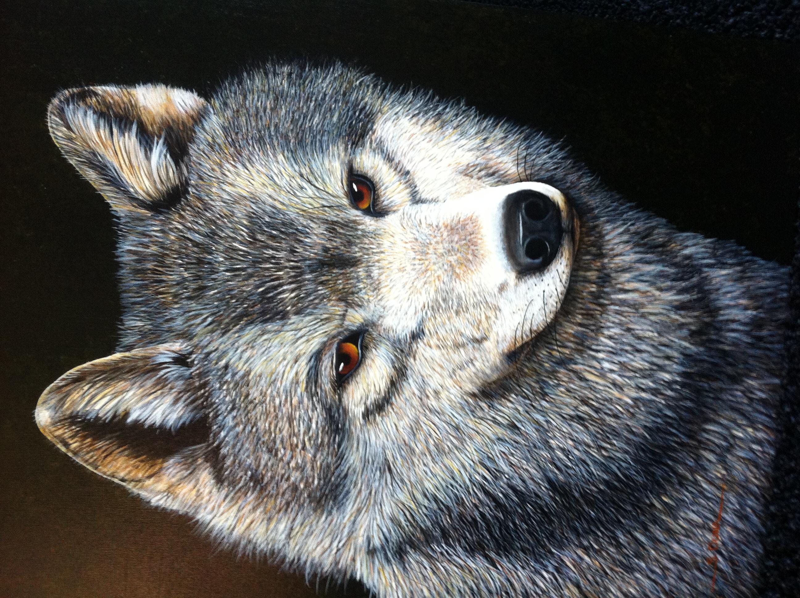 Wolf Commission.JPG