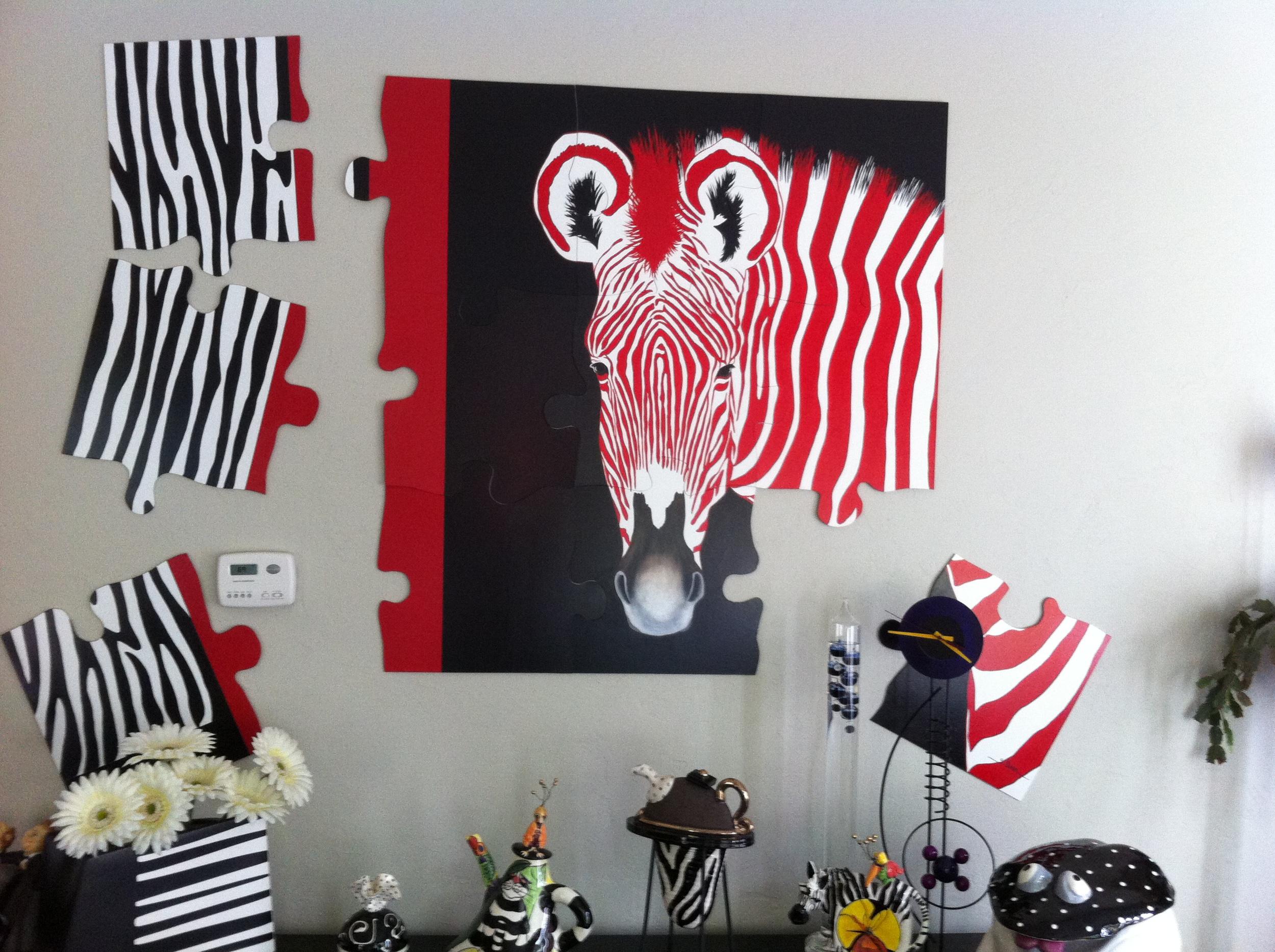 Zebra Mural.JPG