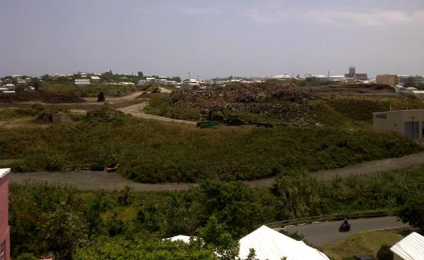 view-look-south.jpg