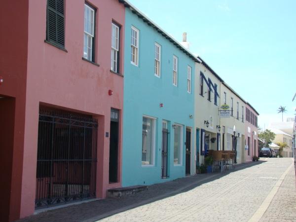 multi street.jpg