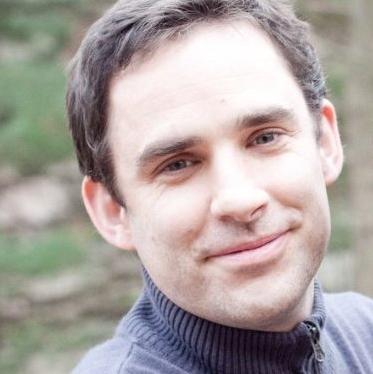 Jonah Wittkamper