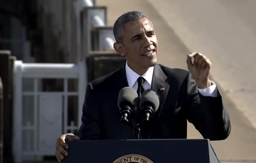 President_Obama_Selma_Speech_2015_on_50th__Bloody_Sunday__at_Edmond_Pettus_Bridge__Alabama__FULL_-_YouTube.png