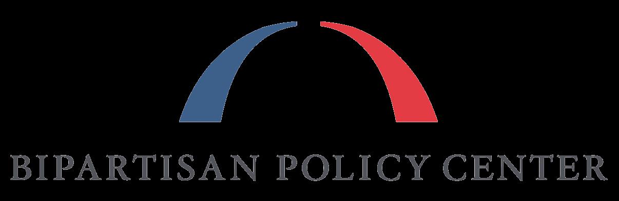 BPC Logo_email.jpg