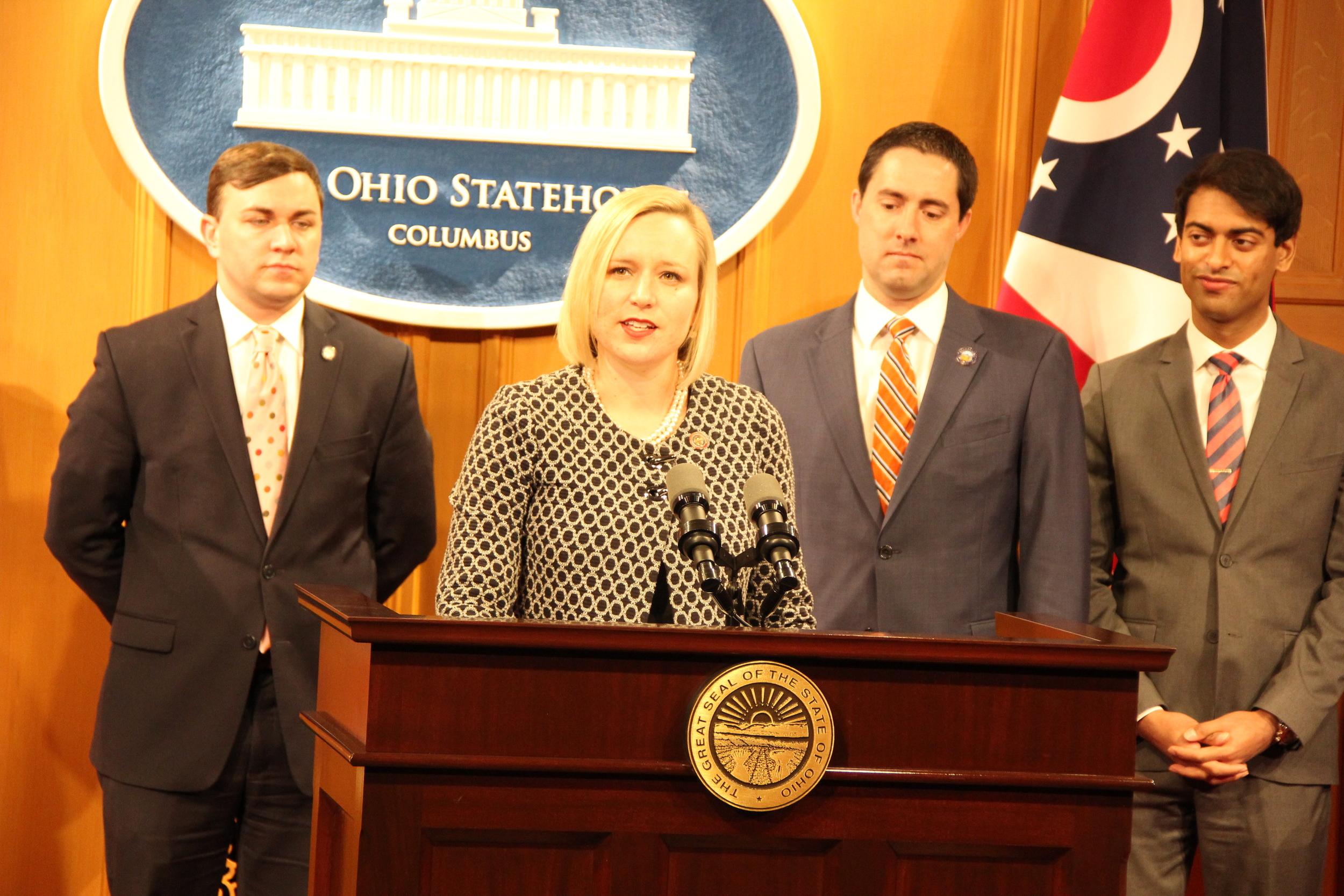 Future Caucus Press Conference 11172015 13.jpg