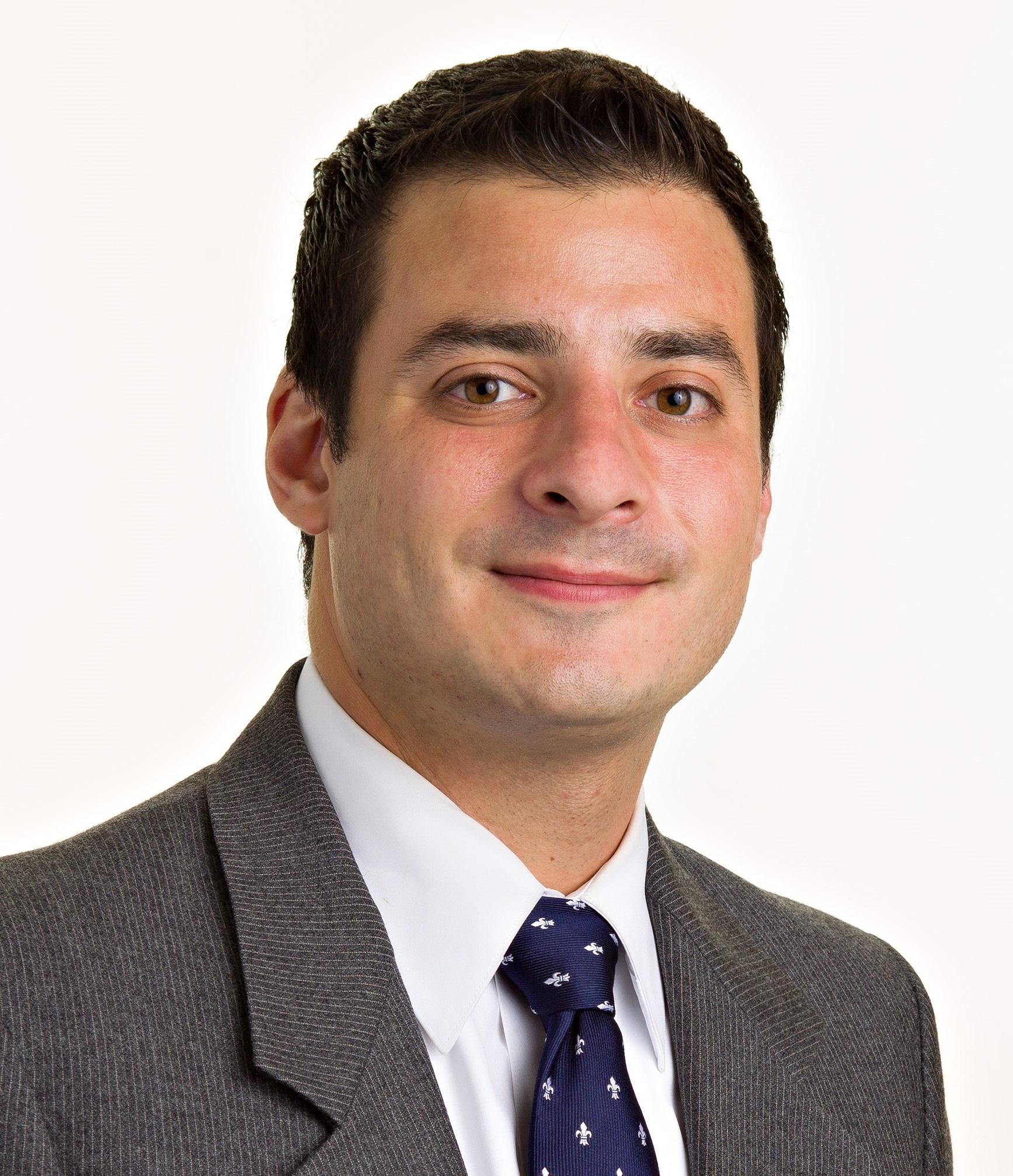Aaron Wodin-Schwartz