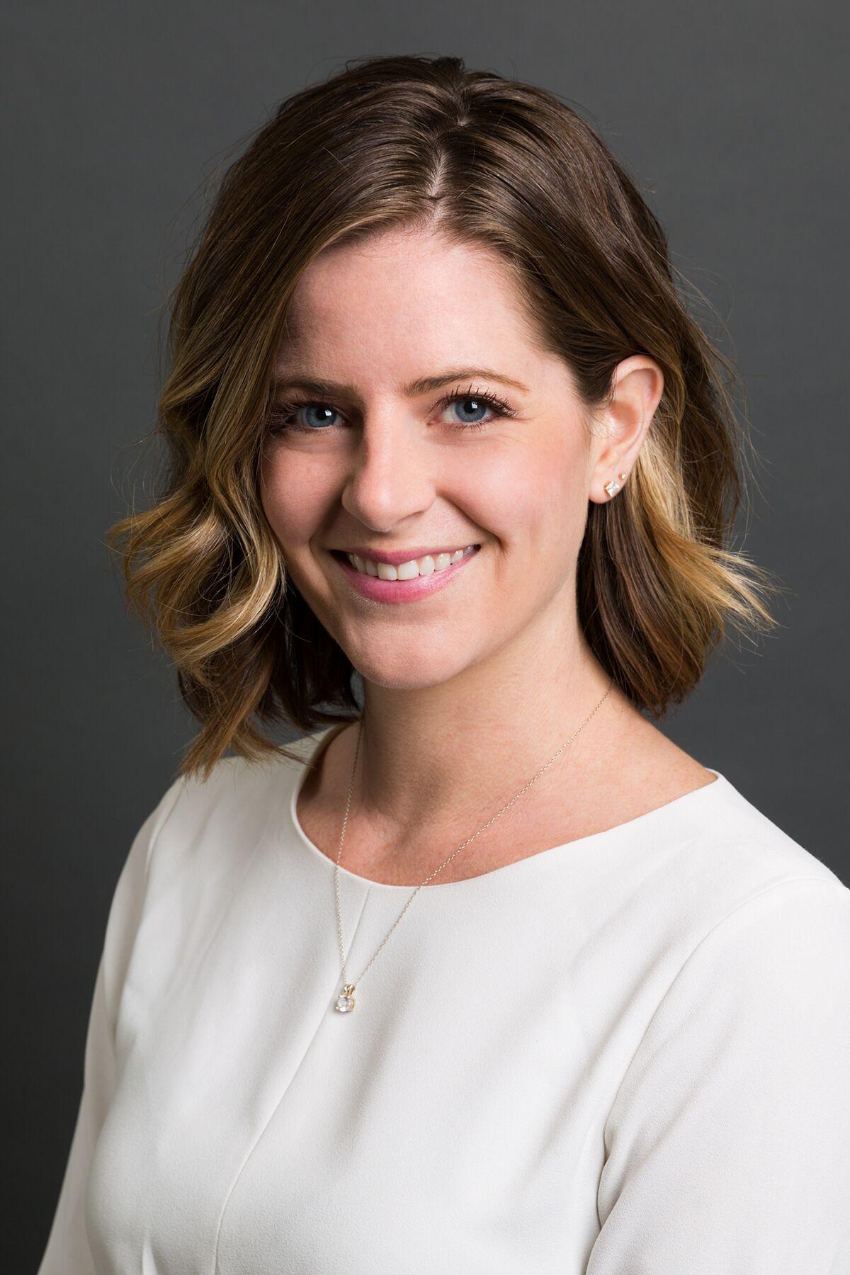 ElizabethHeavener