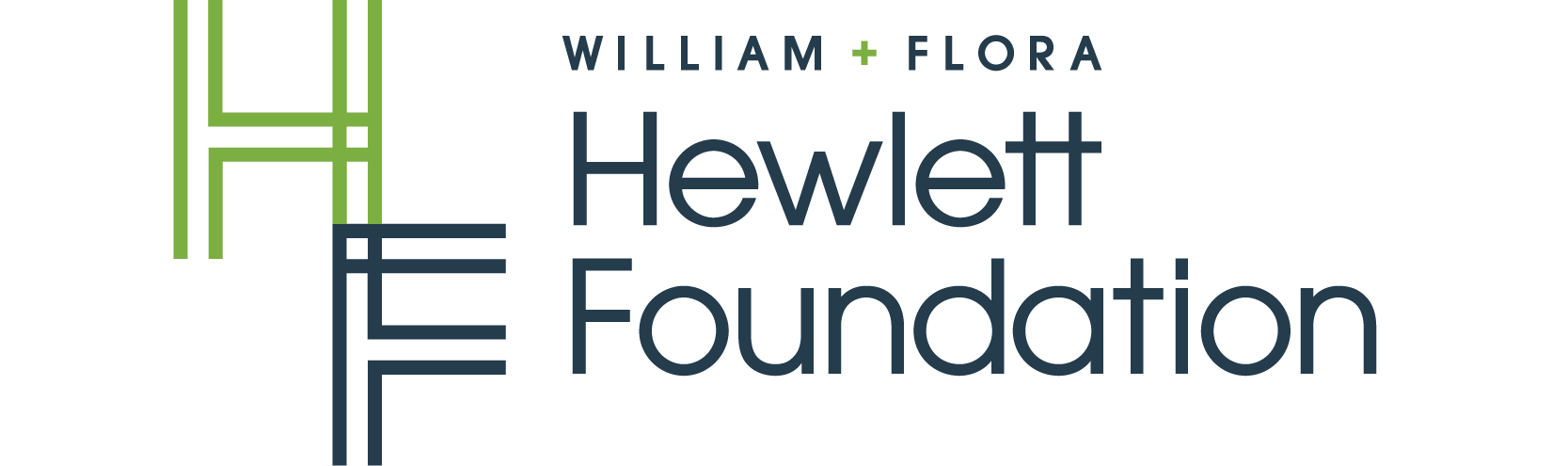 Hewlett Foundation.png