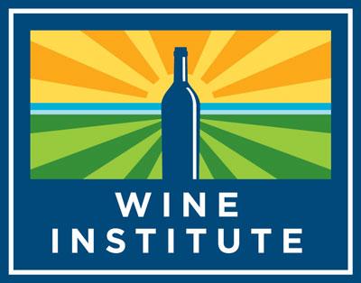 Wine Institute.jpg