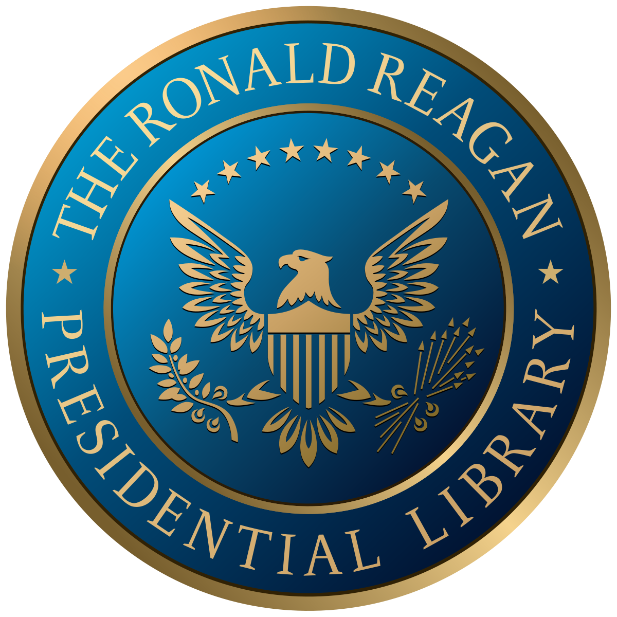 Reagan Library.png