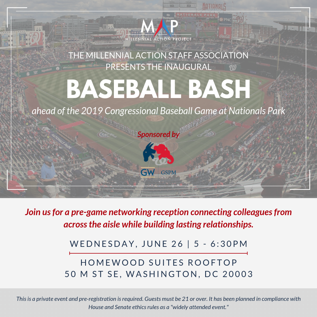Copy of Baseball Reception Invite.png