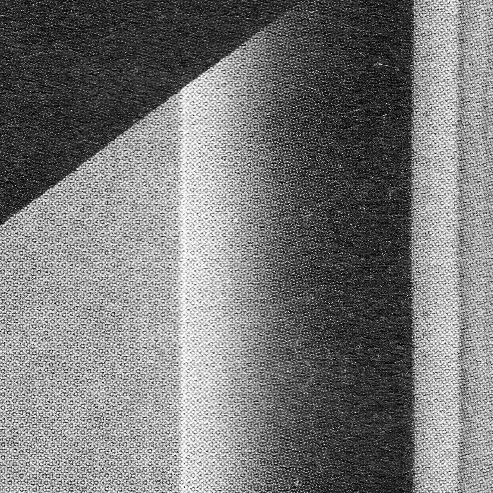 003.2.jpg