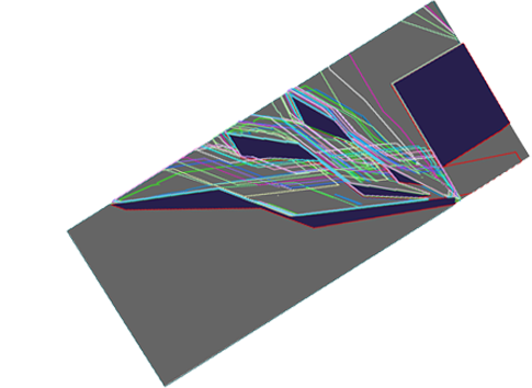diagram_4.png