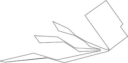diagram_5.png