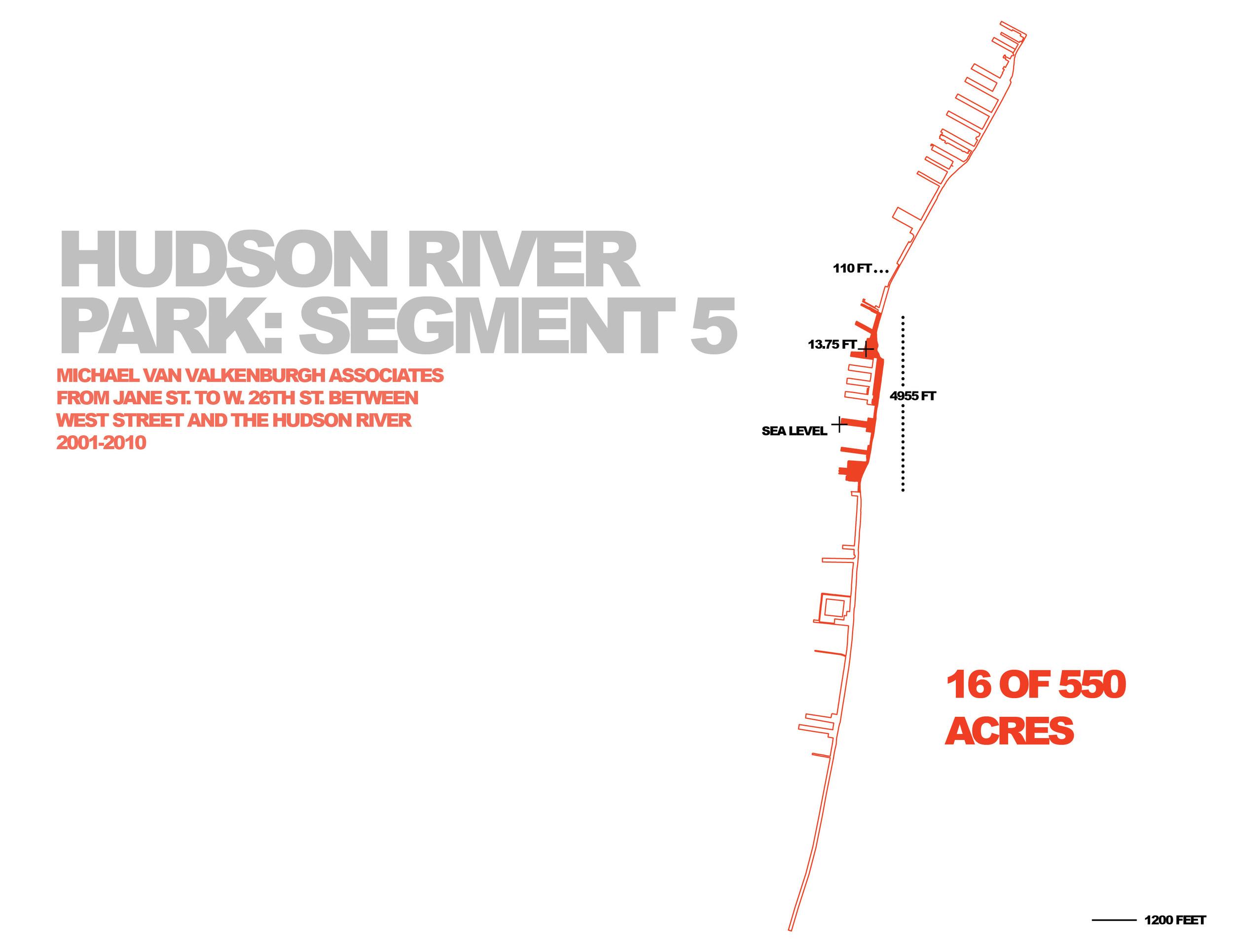 park outline.jpg