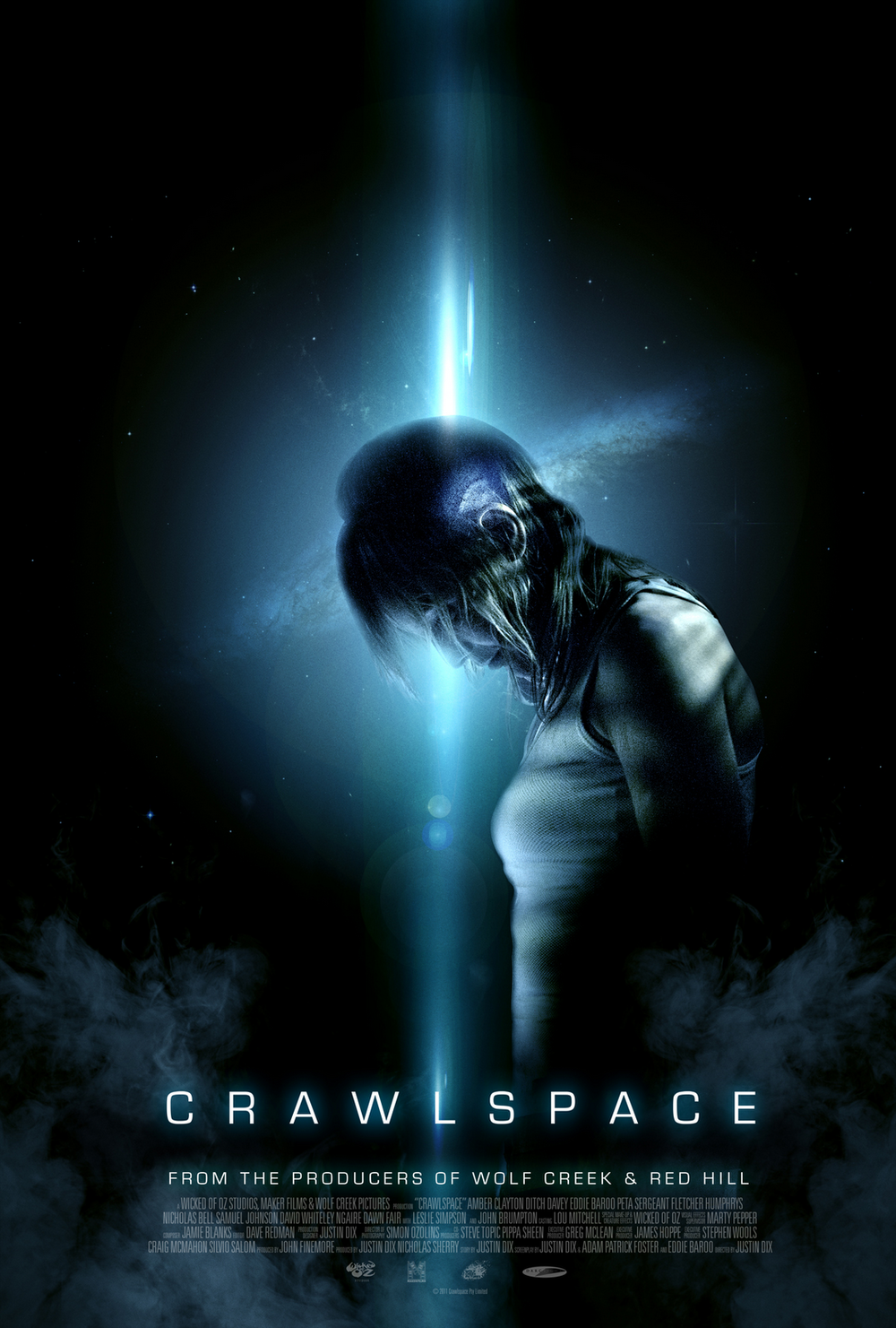 crawlspace_poster01.png