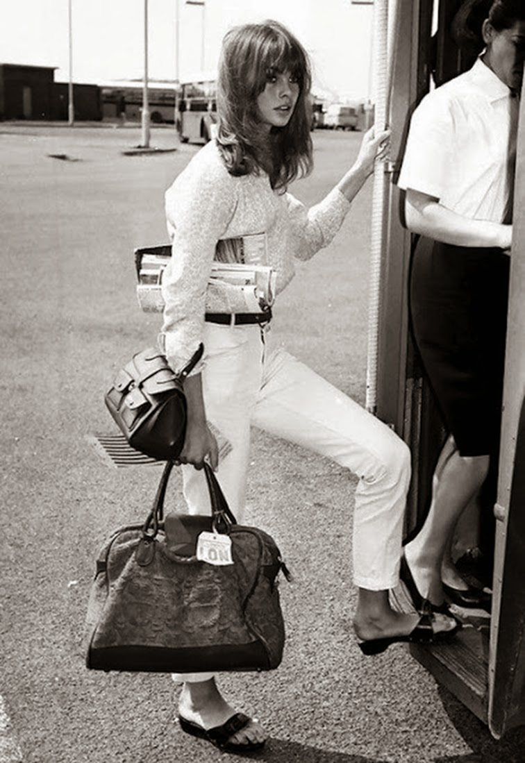 francoise-hardy-vintage-760s-all-white-fresh-crisp-style-icon-fashion-over-reason.jpg