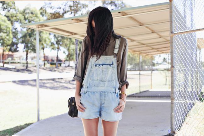 blog_Utility_Girl_2.jpg