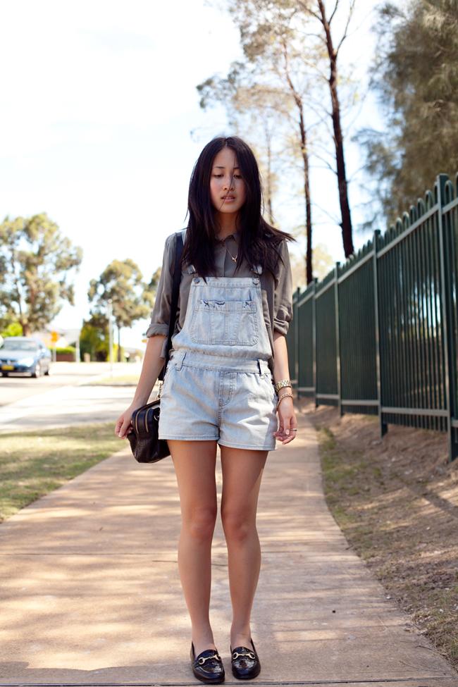 blog_Utility_Girl_1.jpg