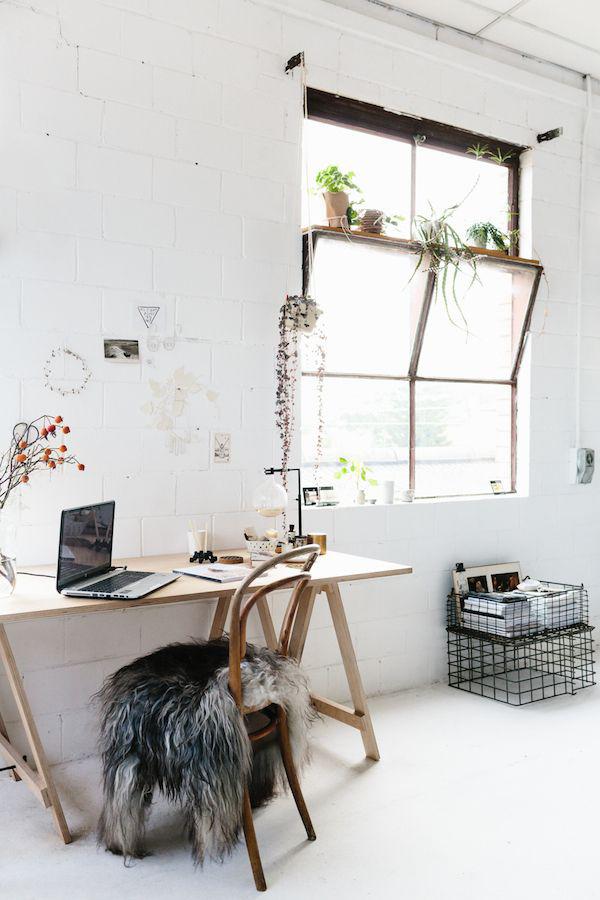studyworkplace-1