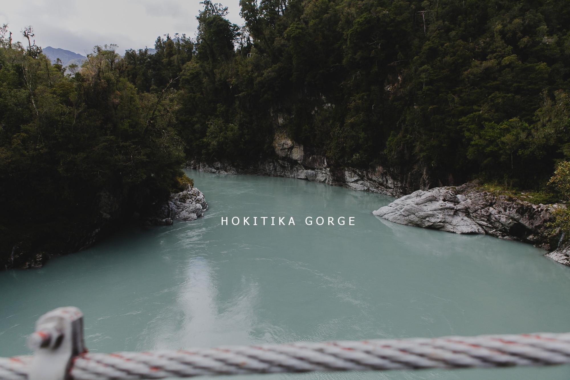 hokitika-gorge-new-zealand-travel-diary-jysla-kay-001