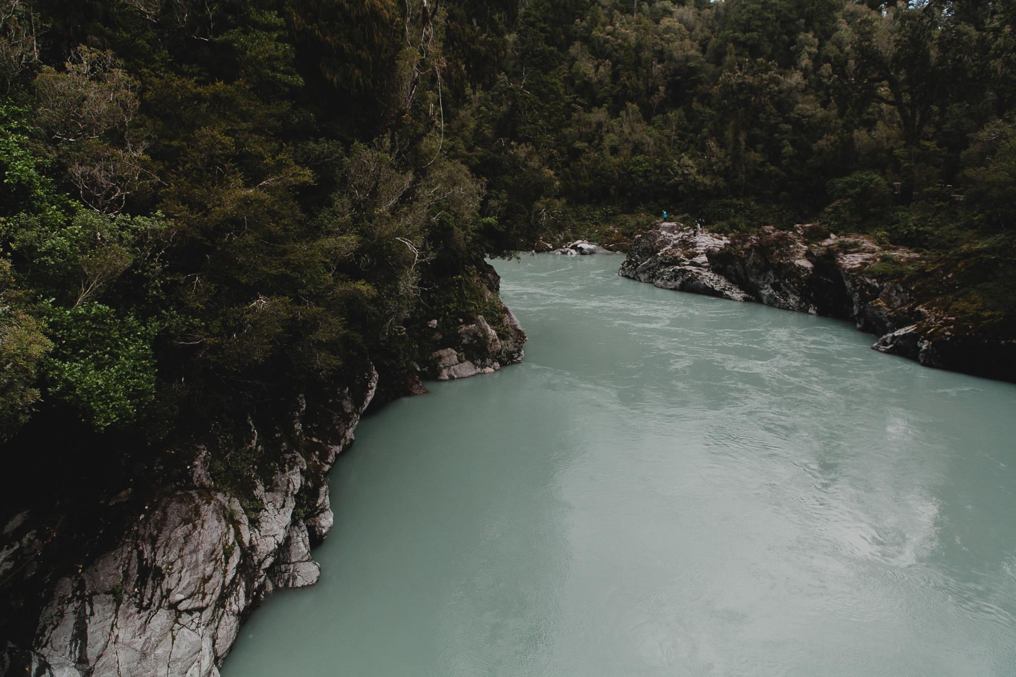 hokitika-gorge-new-zealand-travel-diary-jysla-kay-003