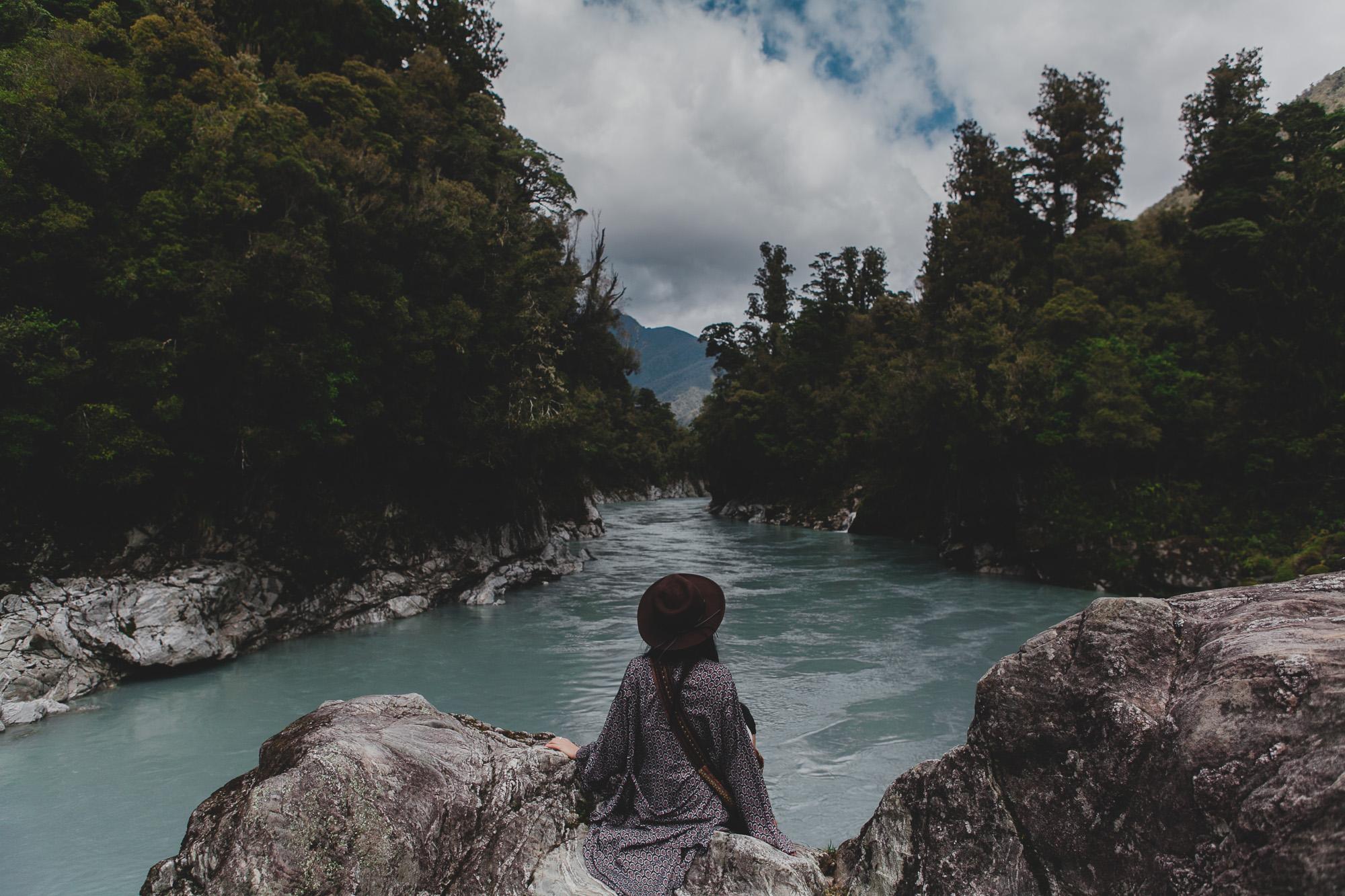 hokitika-gorge-new-zealand-travel-diary-jysla-kay-006