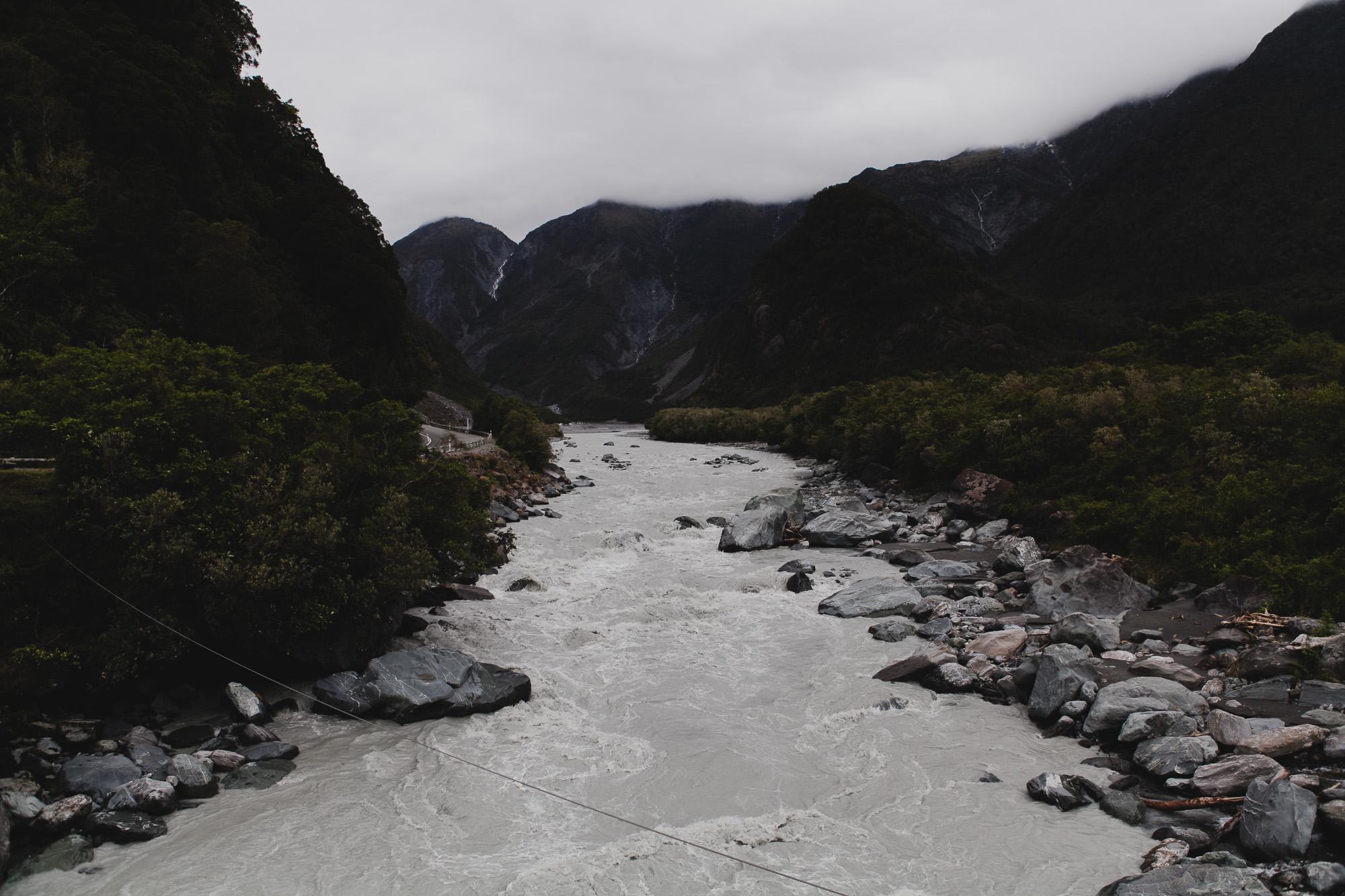 fox-glacier-new-zealand-travel-diary-jysla-kay-003