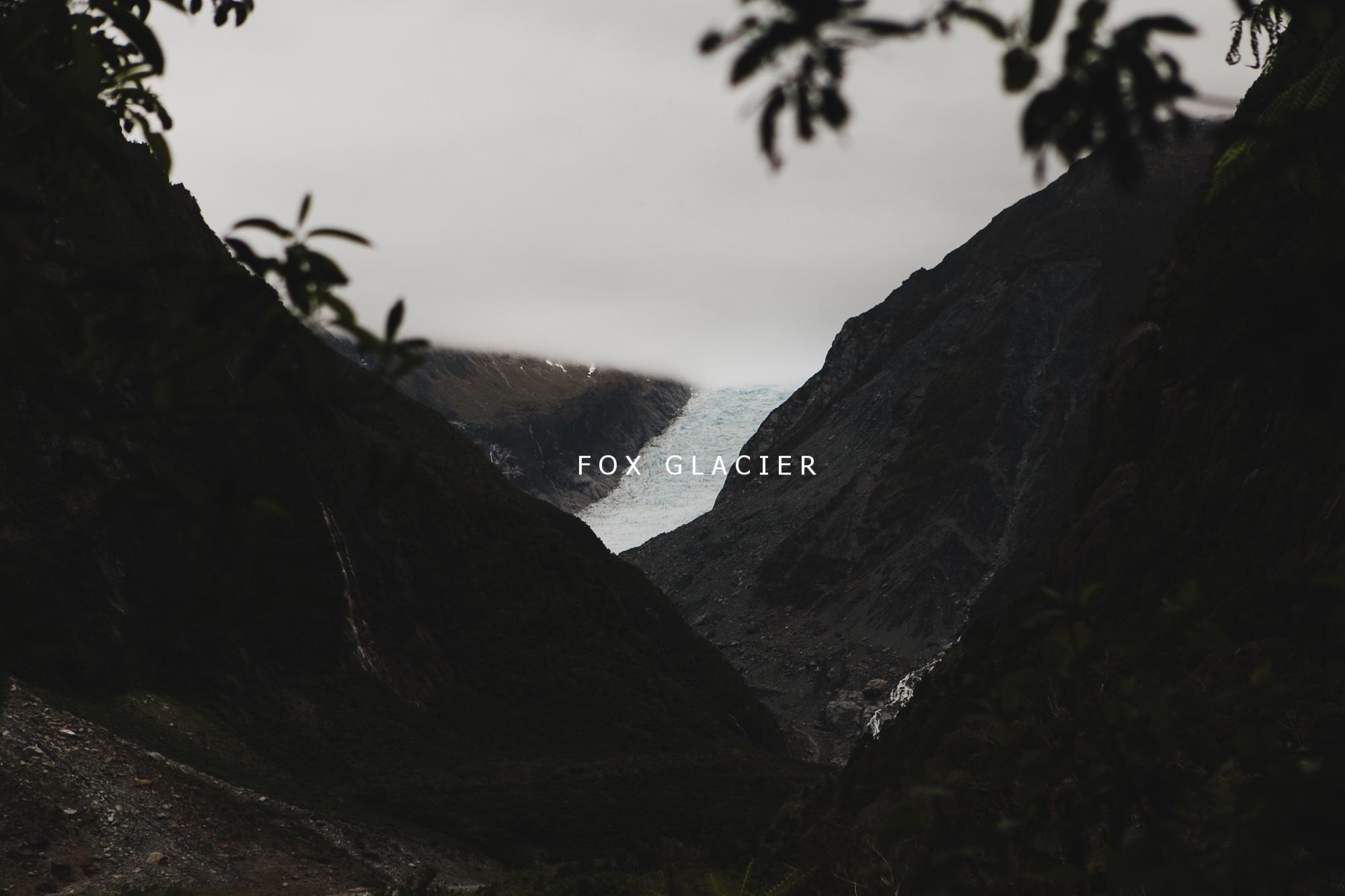 fox-glacier-new-zealand-travel-diary-jysla-kay-001