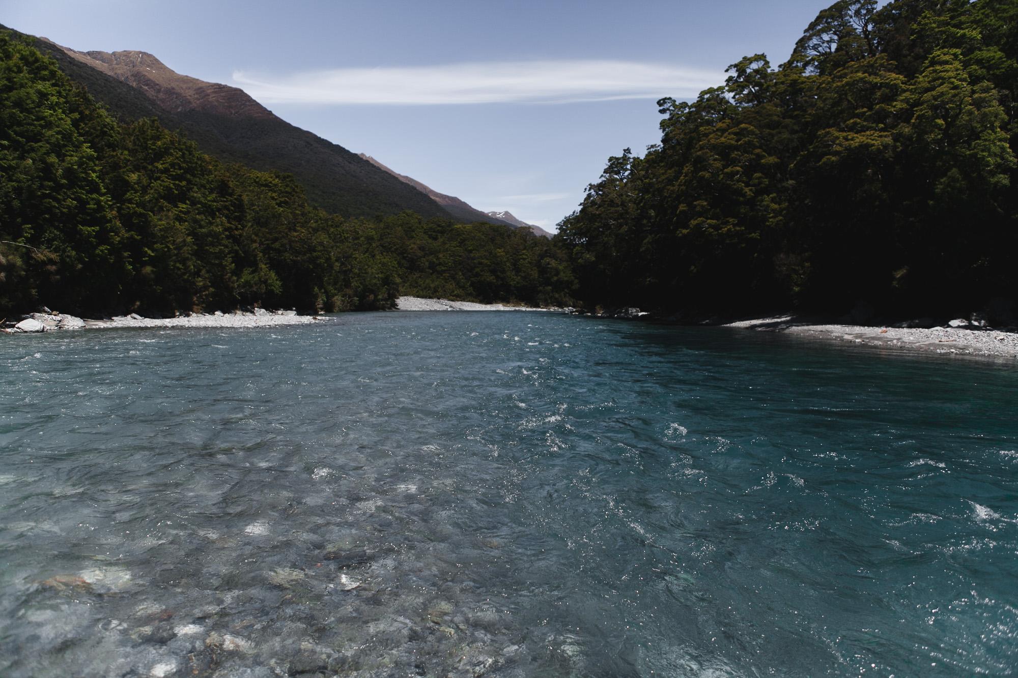 blue-pools-new-zealand-jysla-kay-002