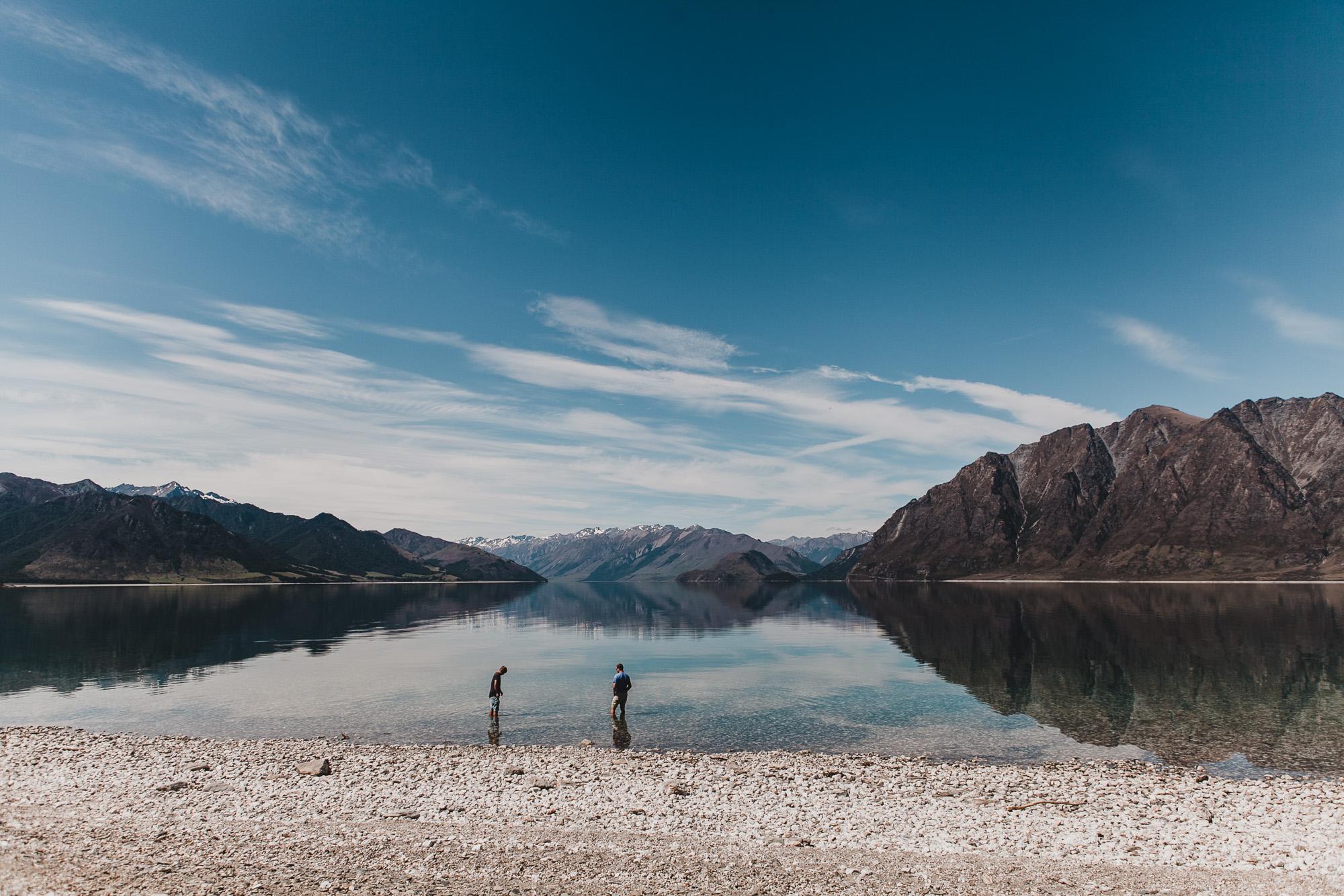 lake-hawea-new-zealand-001.jpg