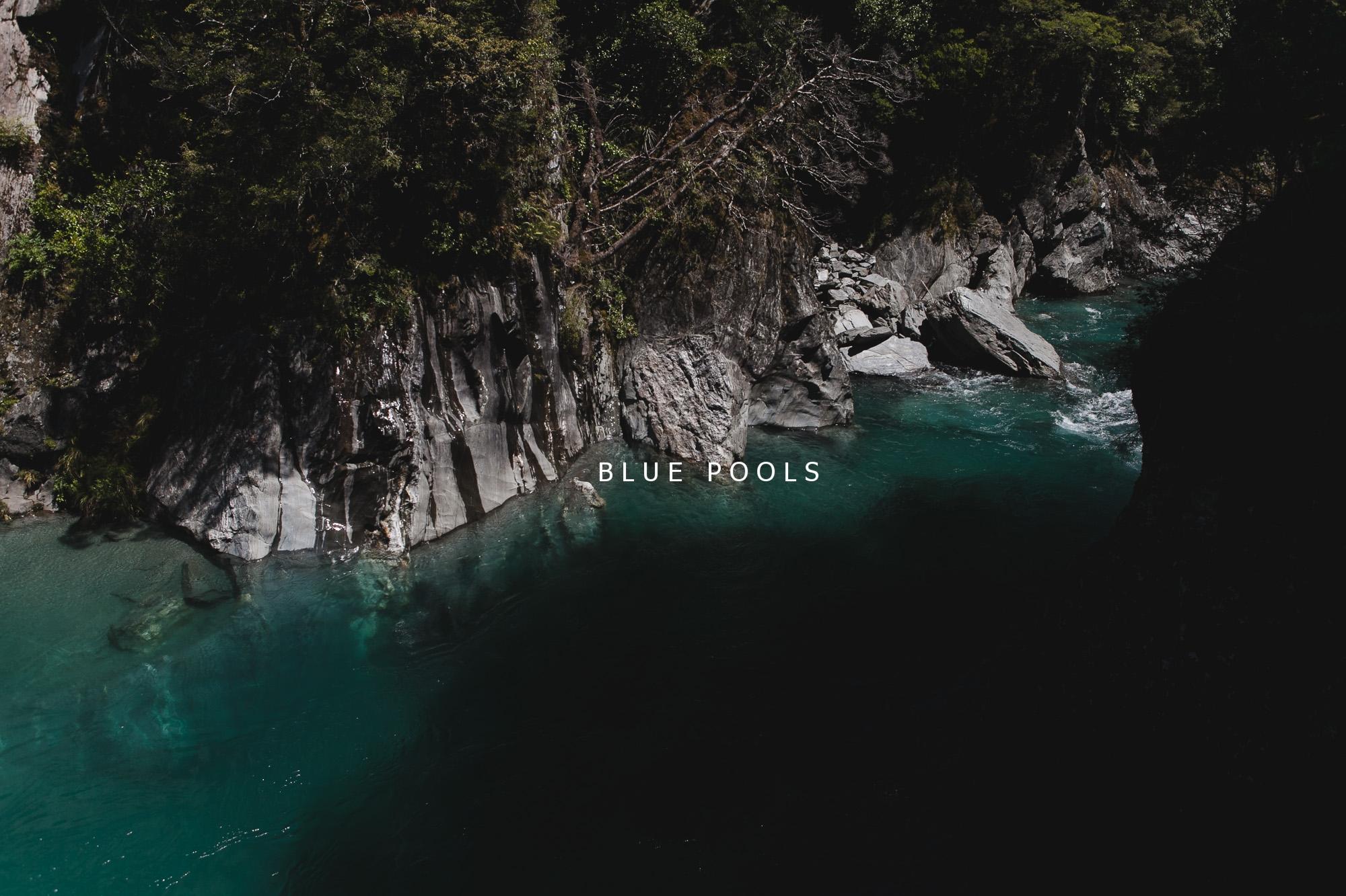blue-pools-new-zealand-001.jpg