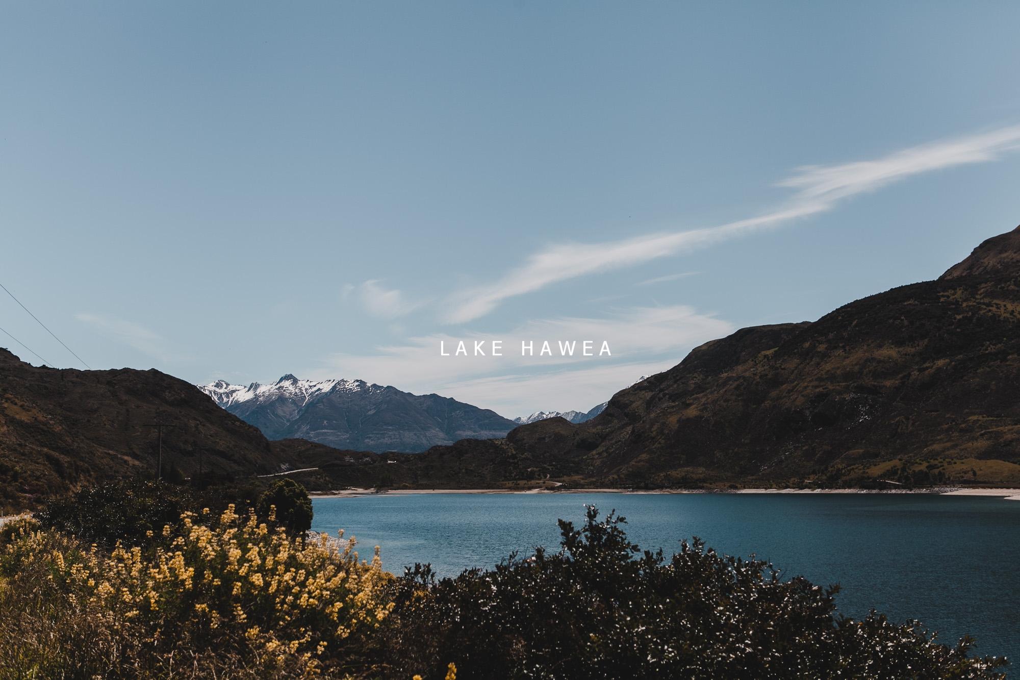 lake-hawea-new-zealand-jysla-kay-001.jpg