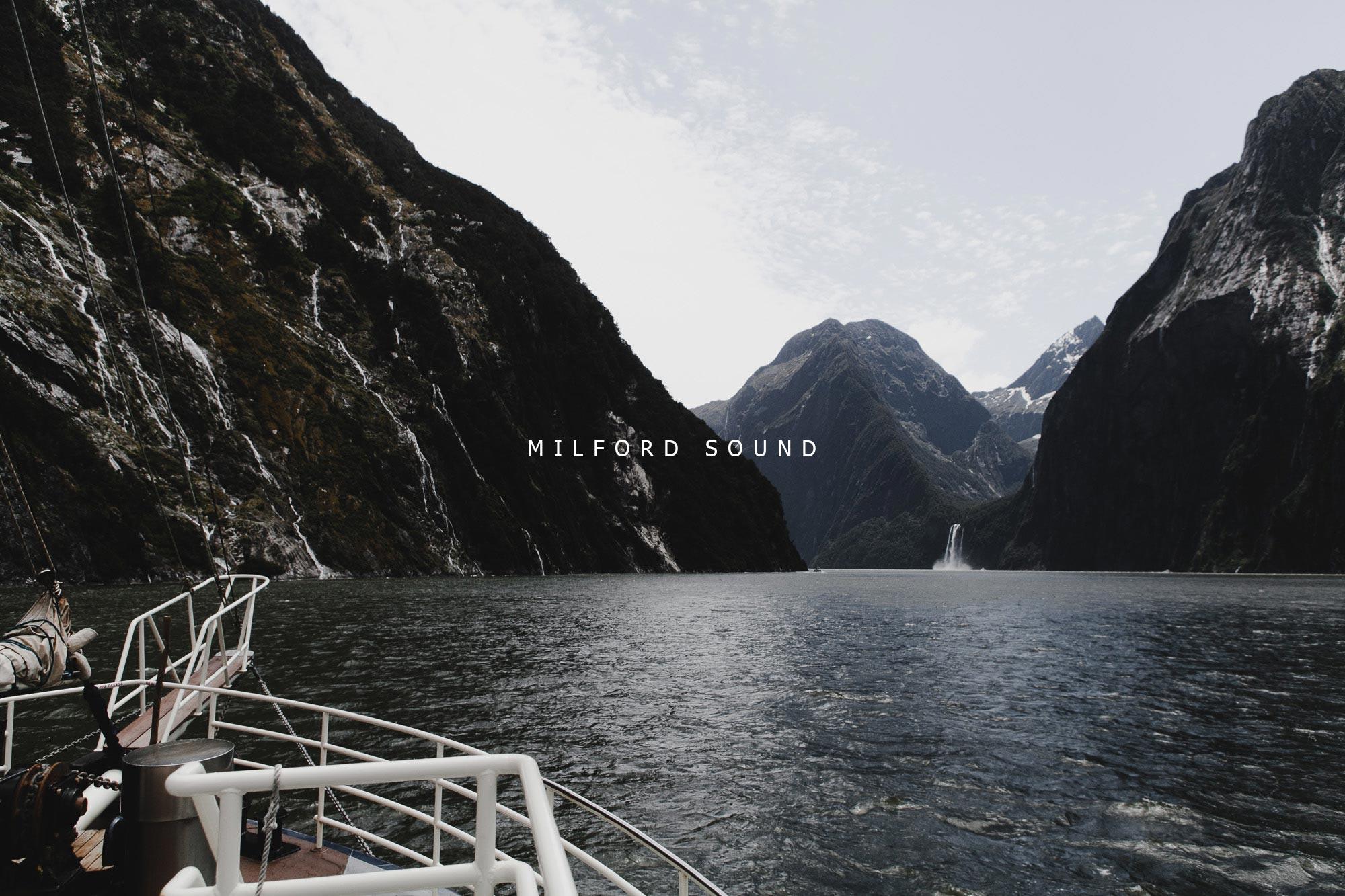 milford-sound-new-zealand-jysla-kay-001.jpg