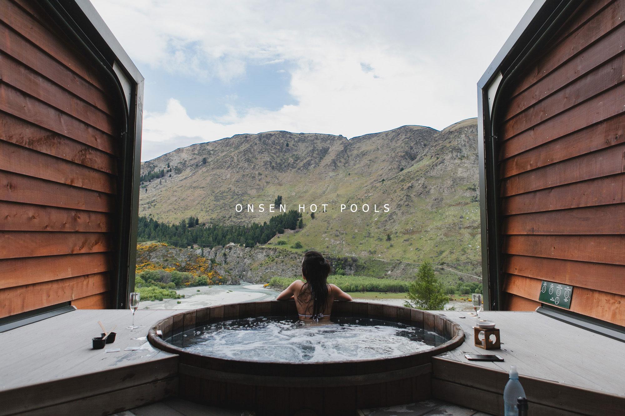 onsen-hot-pools-new-zealand-jysla-kay-001.jpg