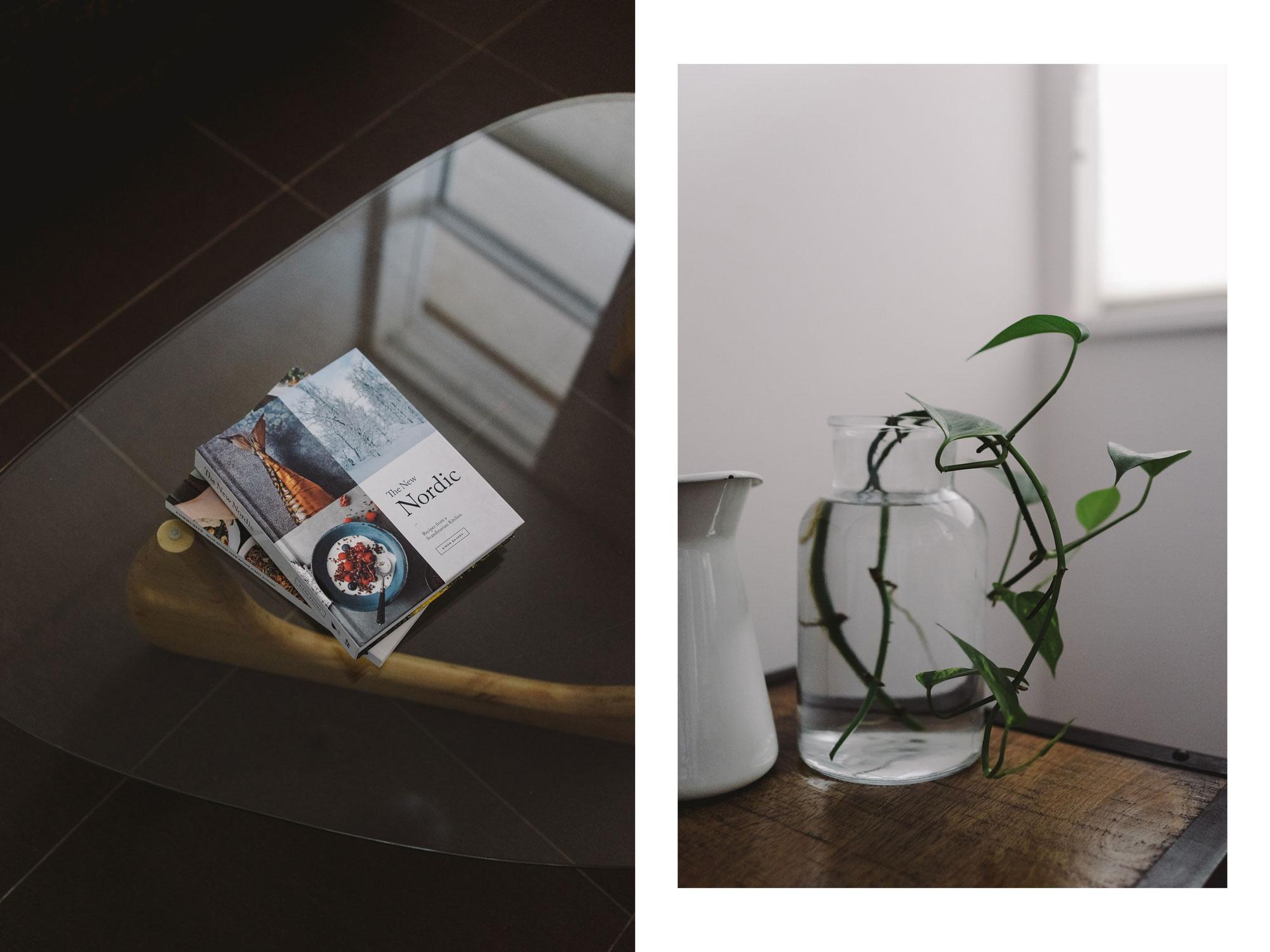Newcastle-Airbnb-Jysla-Kay.jpg