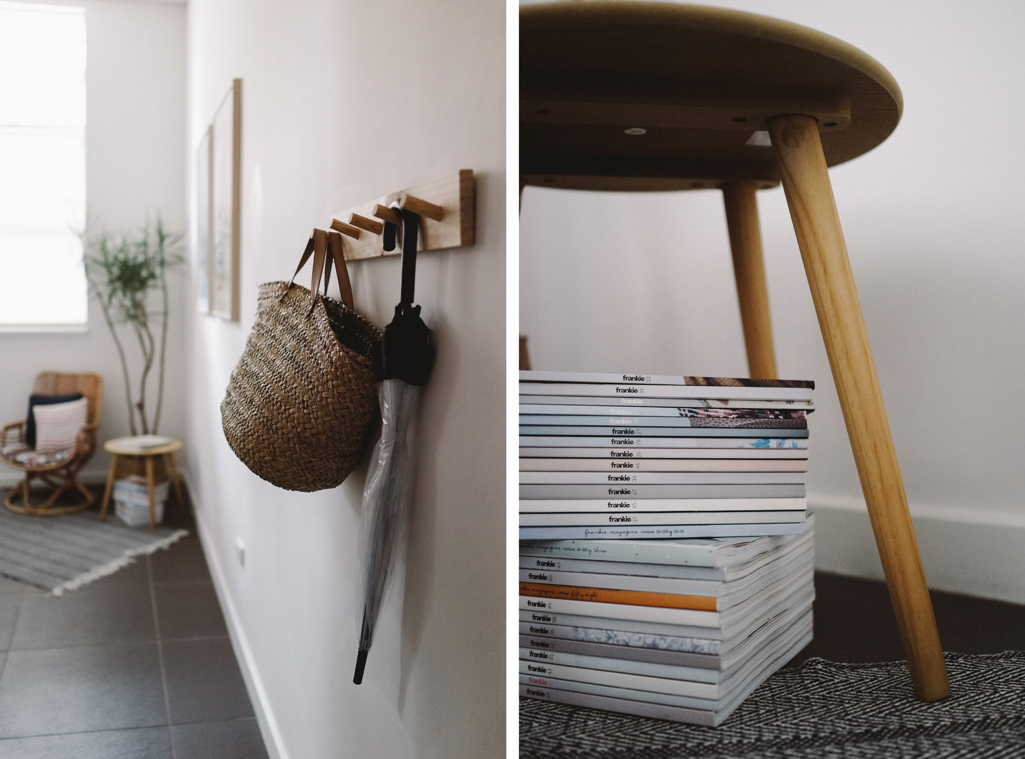 Newcastle-Airbnb-Jysla-Kay-2.jpg