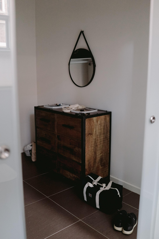 Newcastle-Airbnb-Jysla-Kay-4.jpg