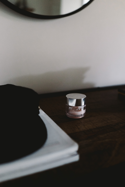 clinique-moisture-surge-best-moisturiser-jysla-kay